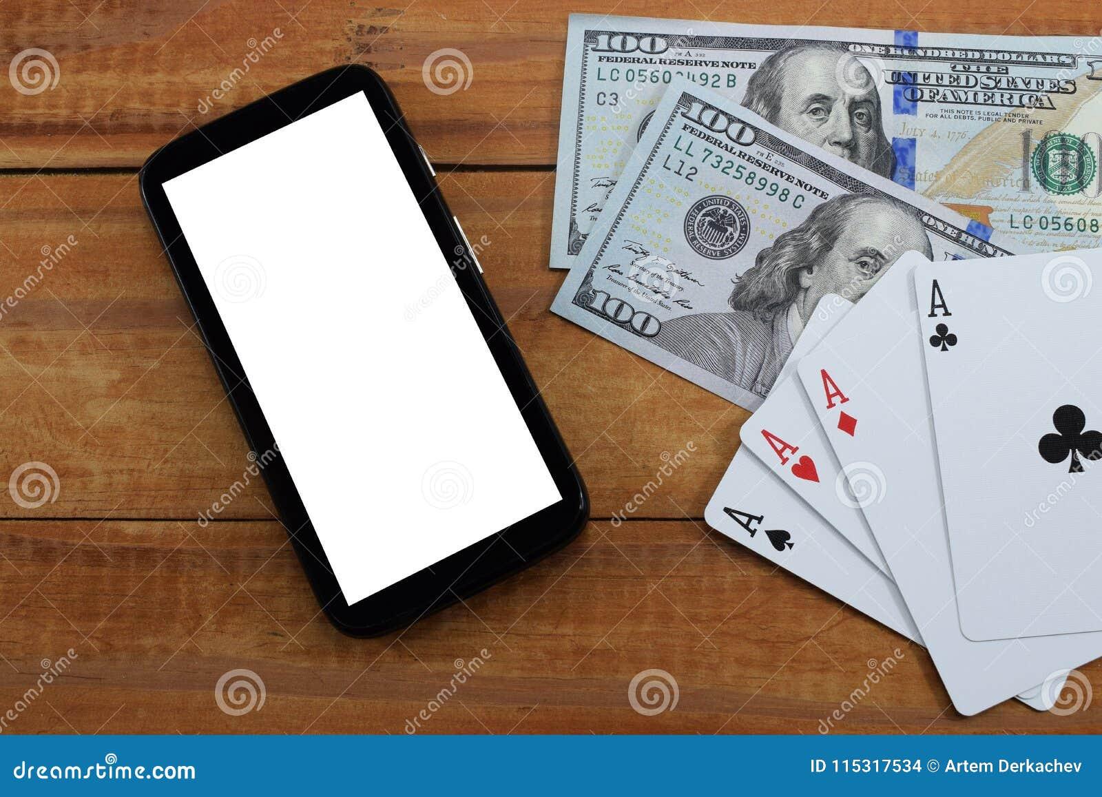 Казино на виртуальные и реальные деньги казино рояль 2006 смотреть онлайн 720 hd