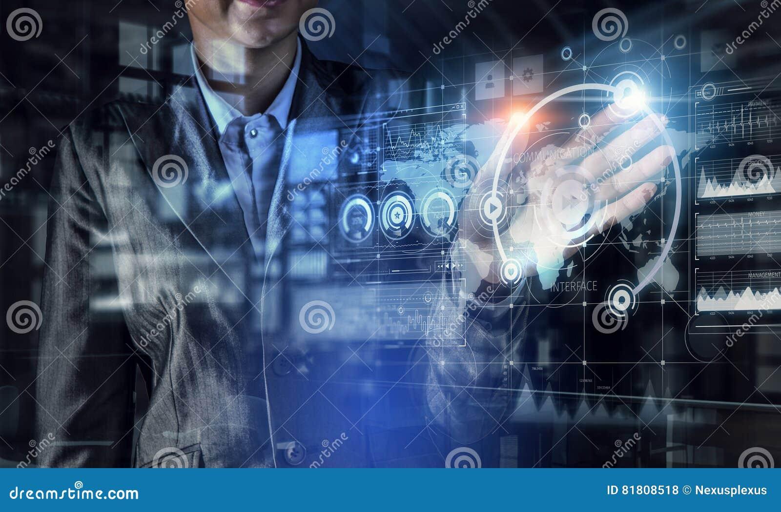 Виртуальные tehnologies в пользе Мультимедиа