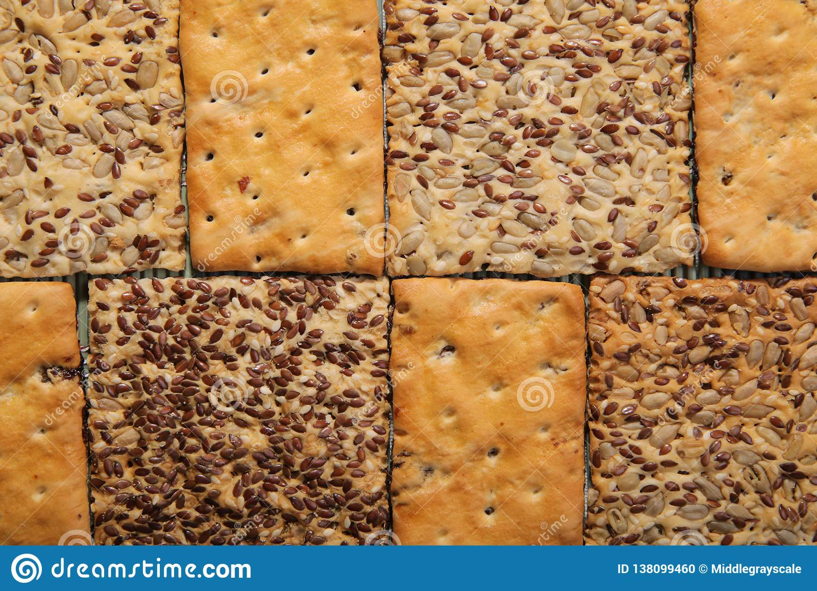 Вкусные печенья разных видов 2 вида печенья