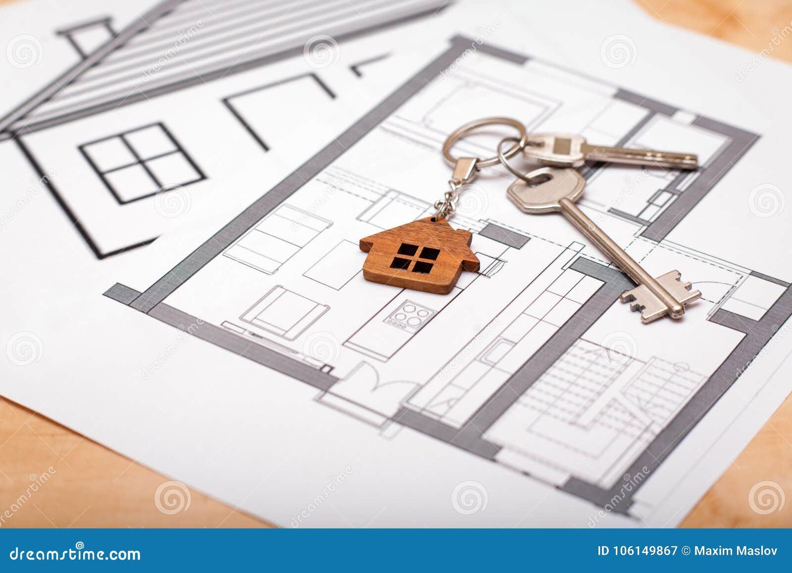 владение принципиальной схемы домашнее Недвижимость и свойство