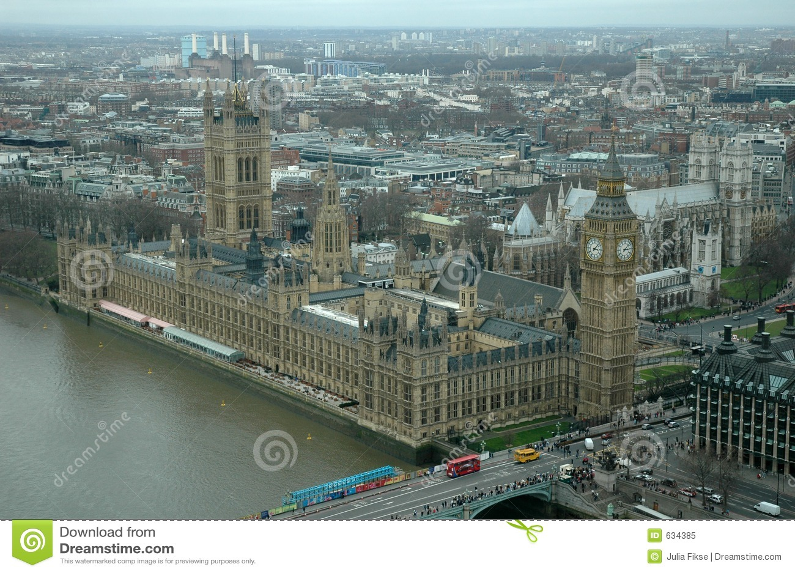 Download внешний вид Ben большой сверх Стоковое Изображение - изображение насчитывающей историческо, landmark: 634385