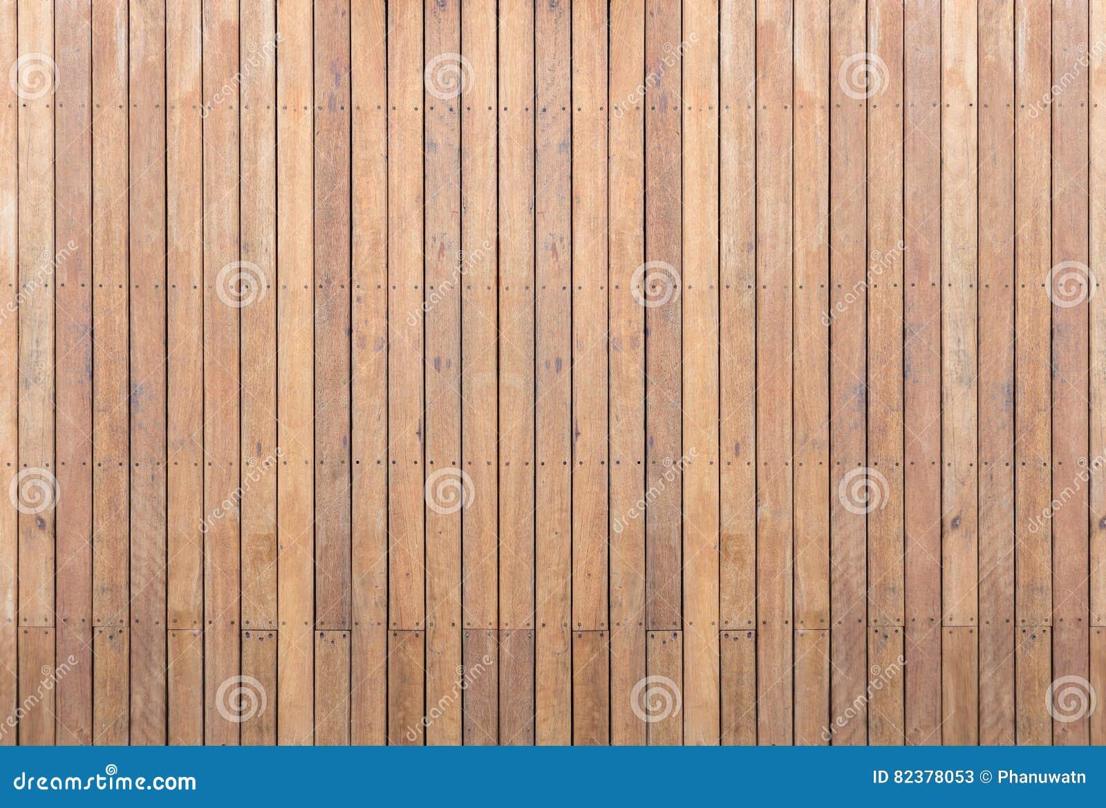 Внешний деревянный украшать или справляться на террасе