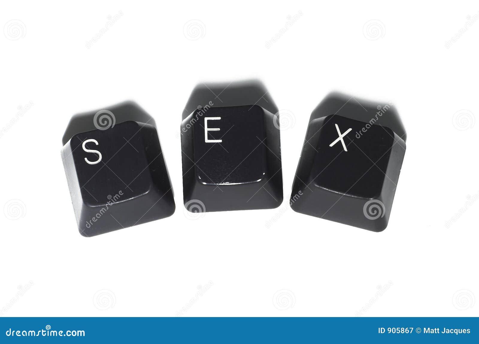 вне секс сказал по буквам