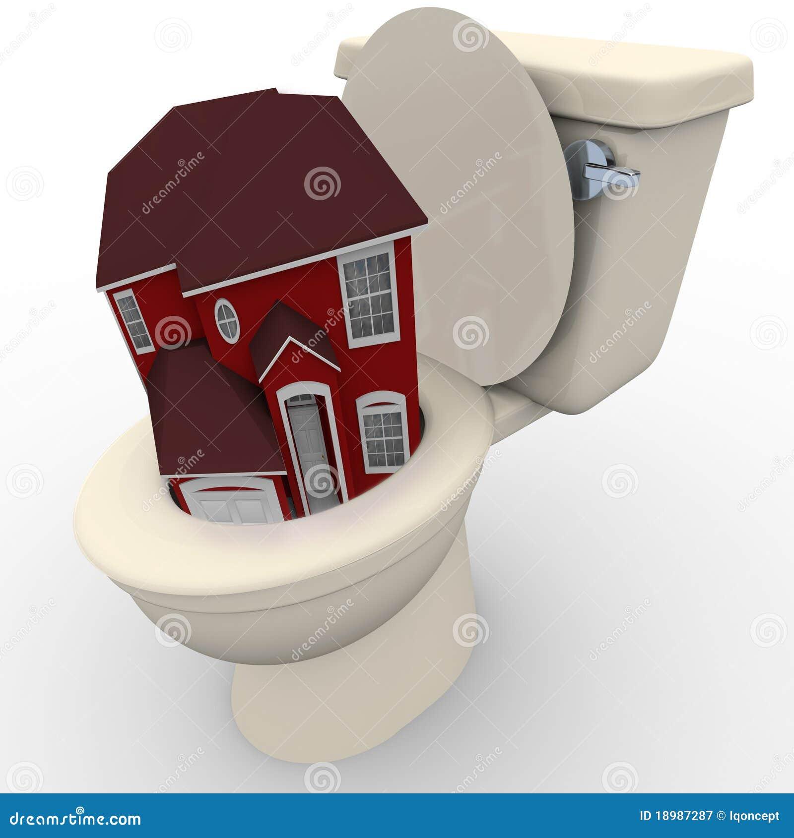 В туалете домашние фото, сами сняли свой секс и выложили в инет