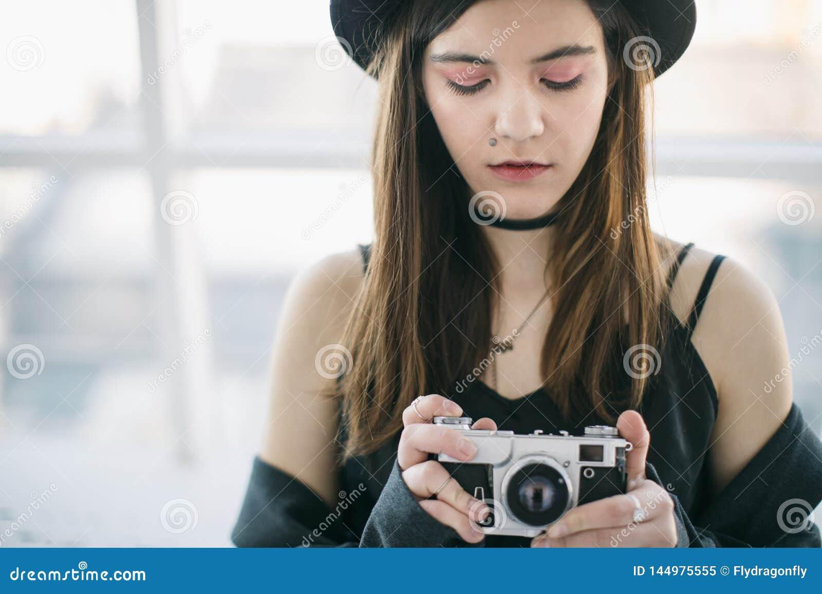 Работы фотографов красивых девушек модели онлайн щигры