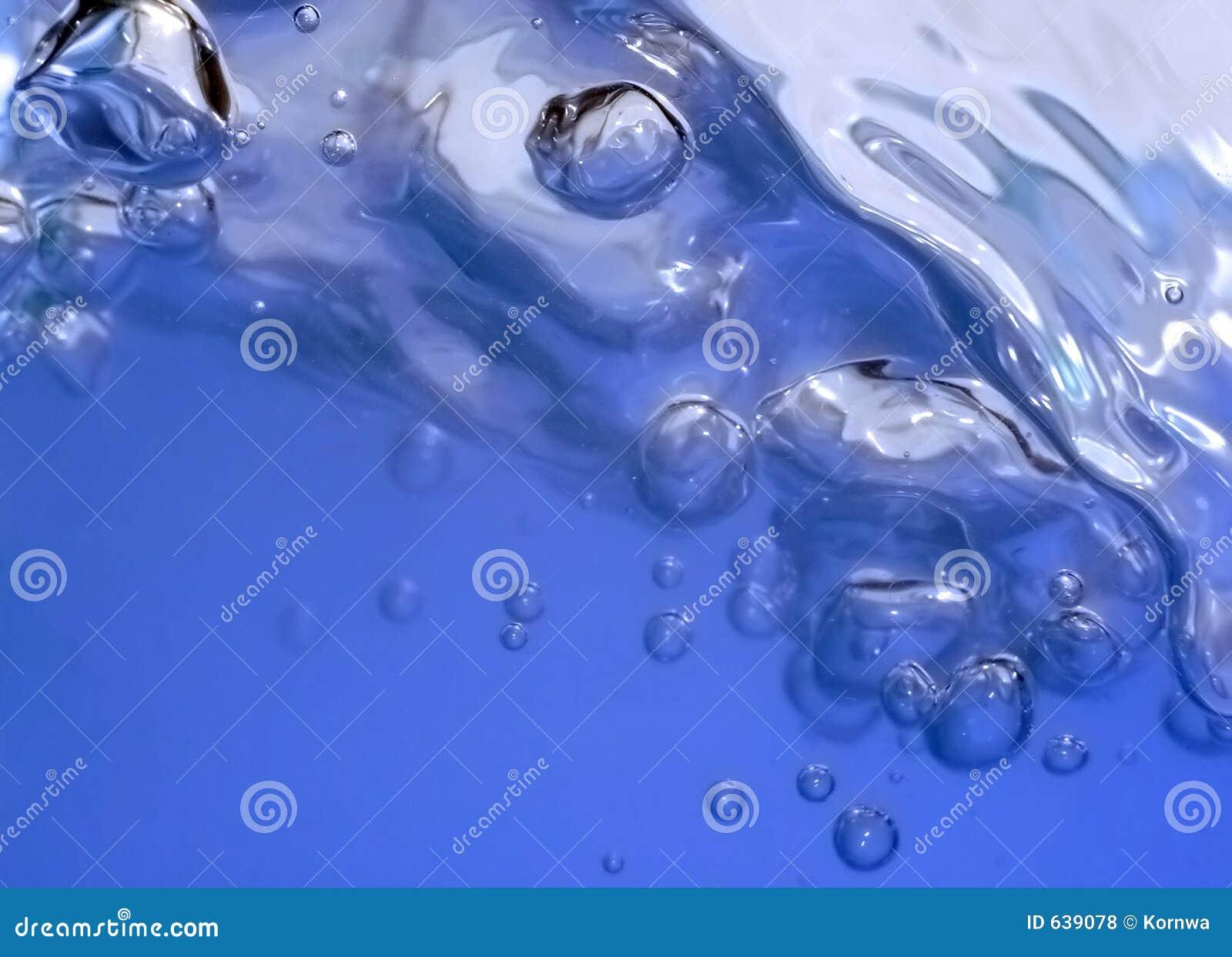 Download вода взрыва стоковое фото. изображение насчитывающей вода - 639078