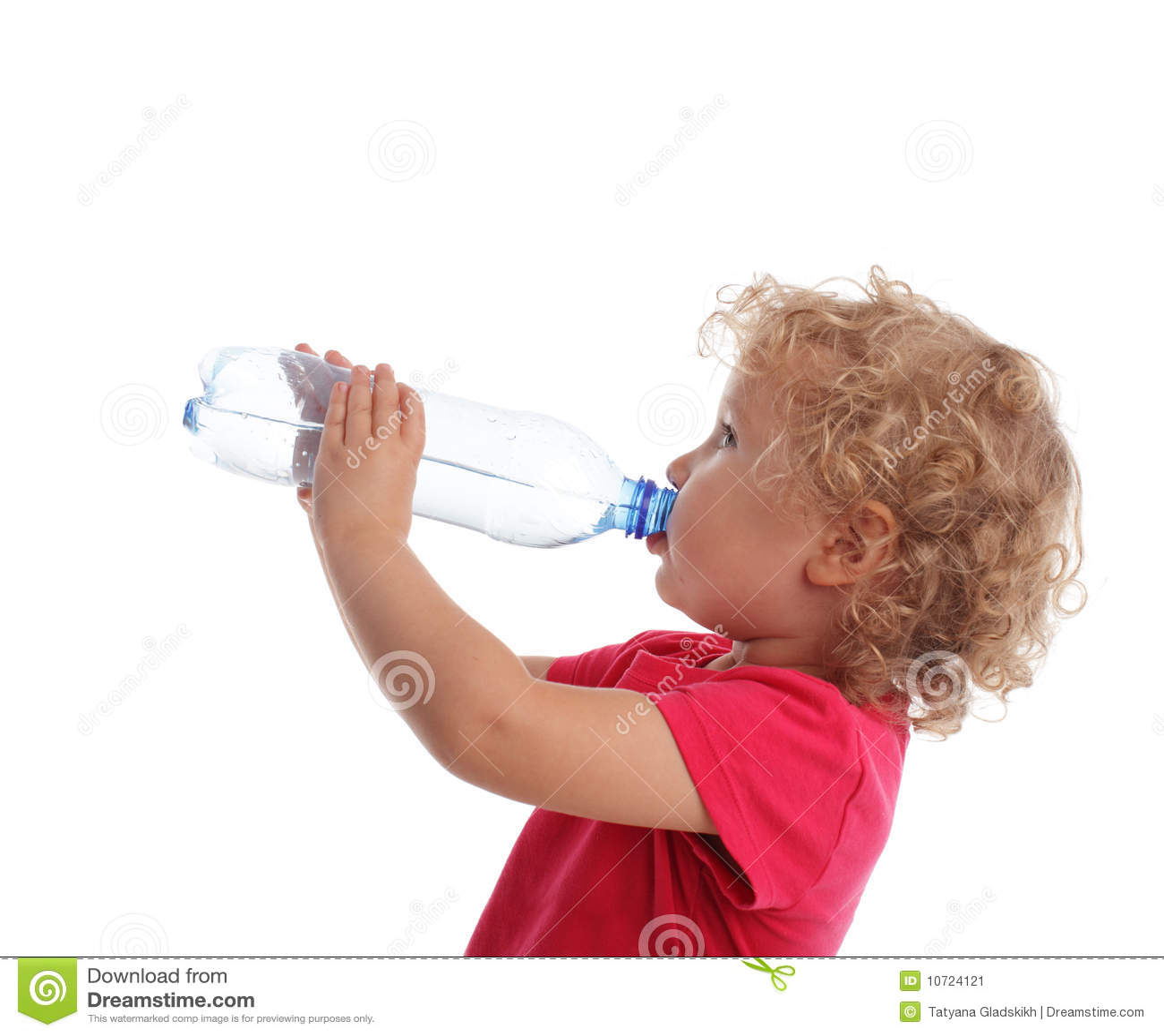 Промывание желудка ребенку фото
