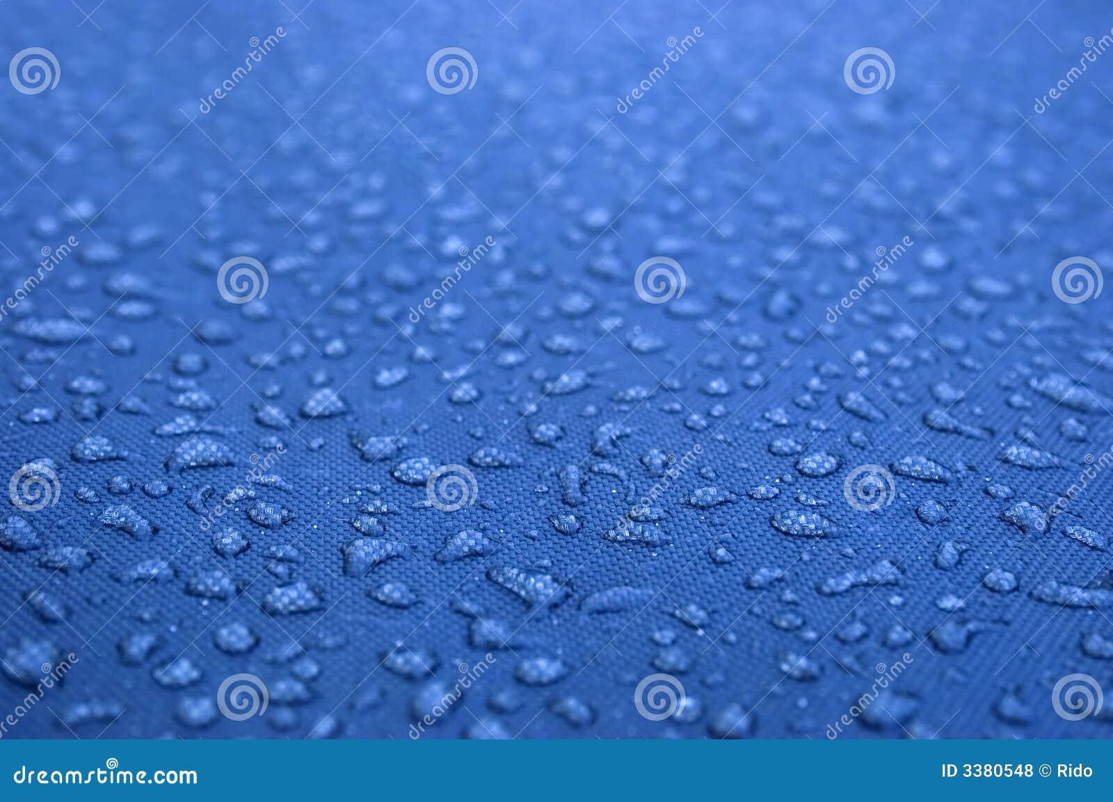 вода картины падений