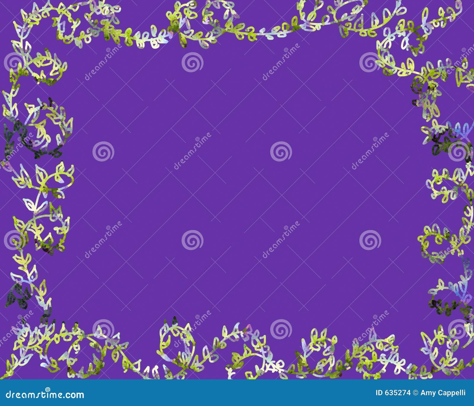 Download вода лоз цвета иллюстрация штока. иллюстрации насчитывающей карточка - 635274