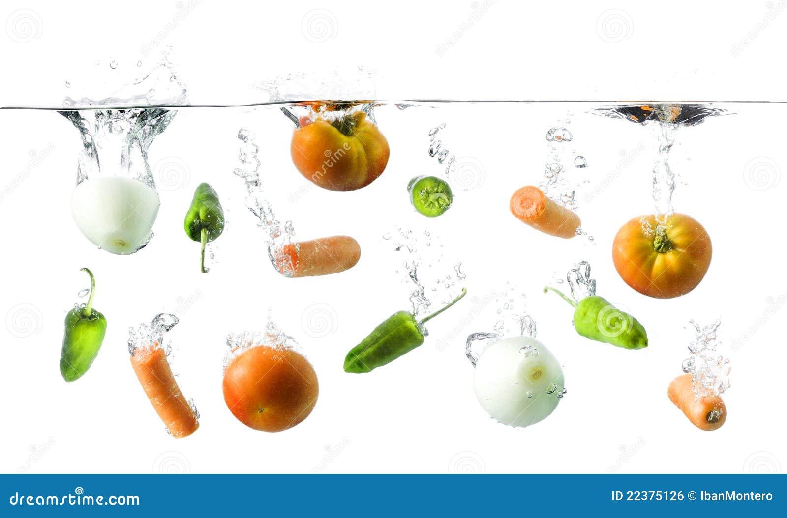 вода в продуктах питания картинки макияже используем