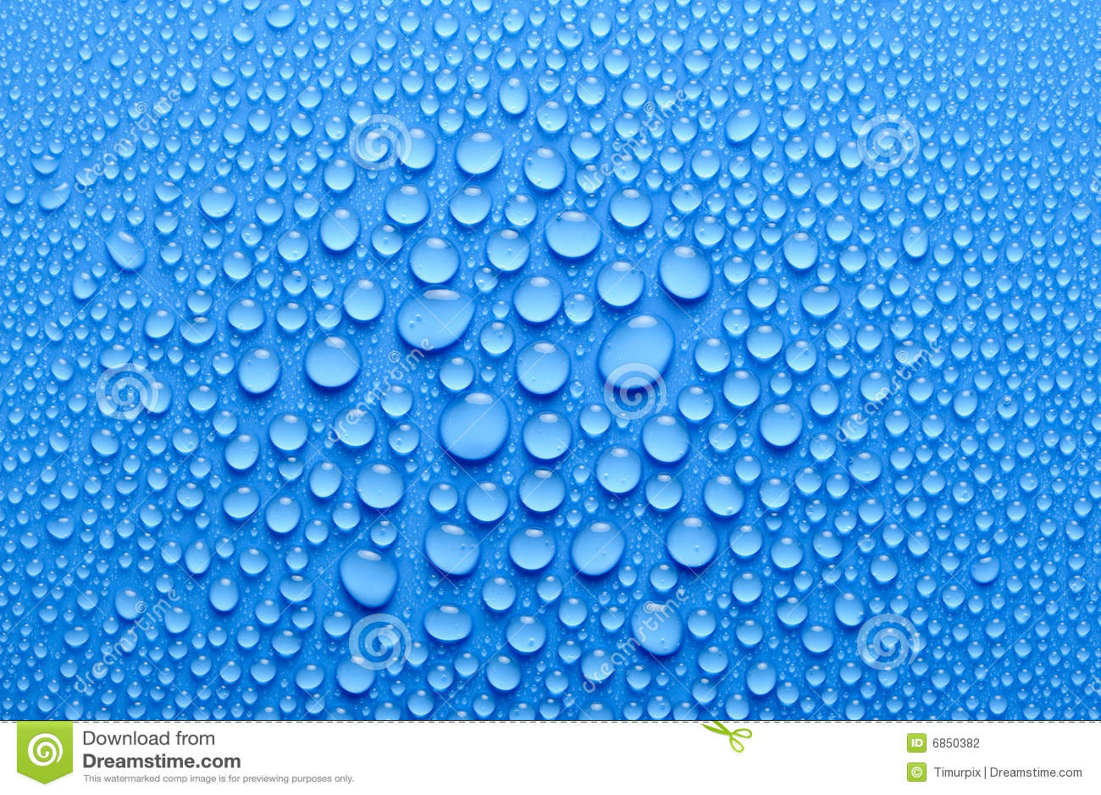 вода падений