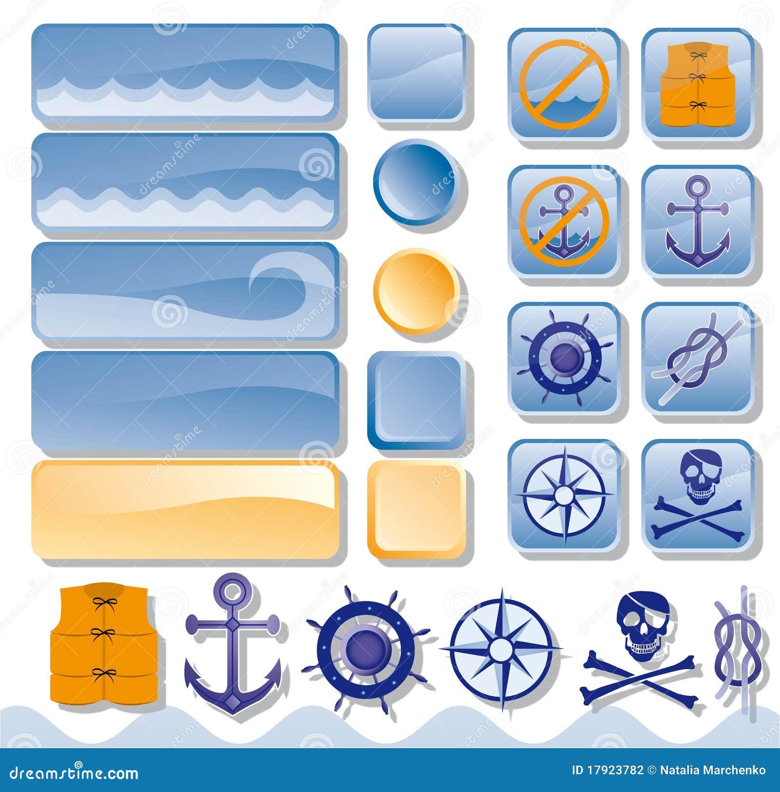 возражает сеть моря
