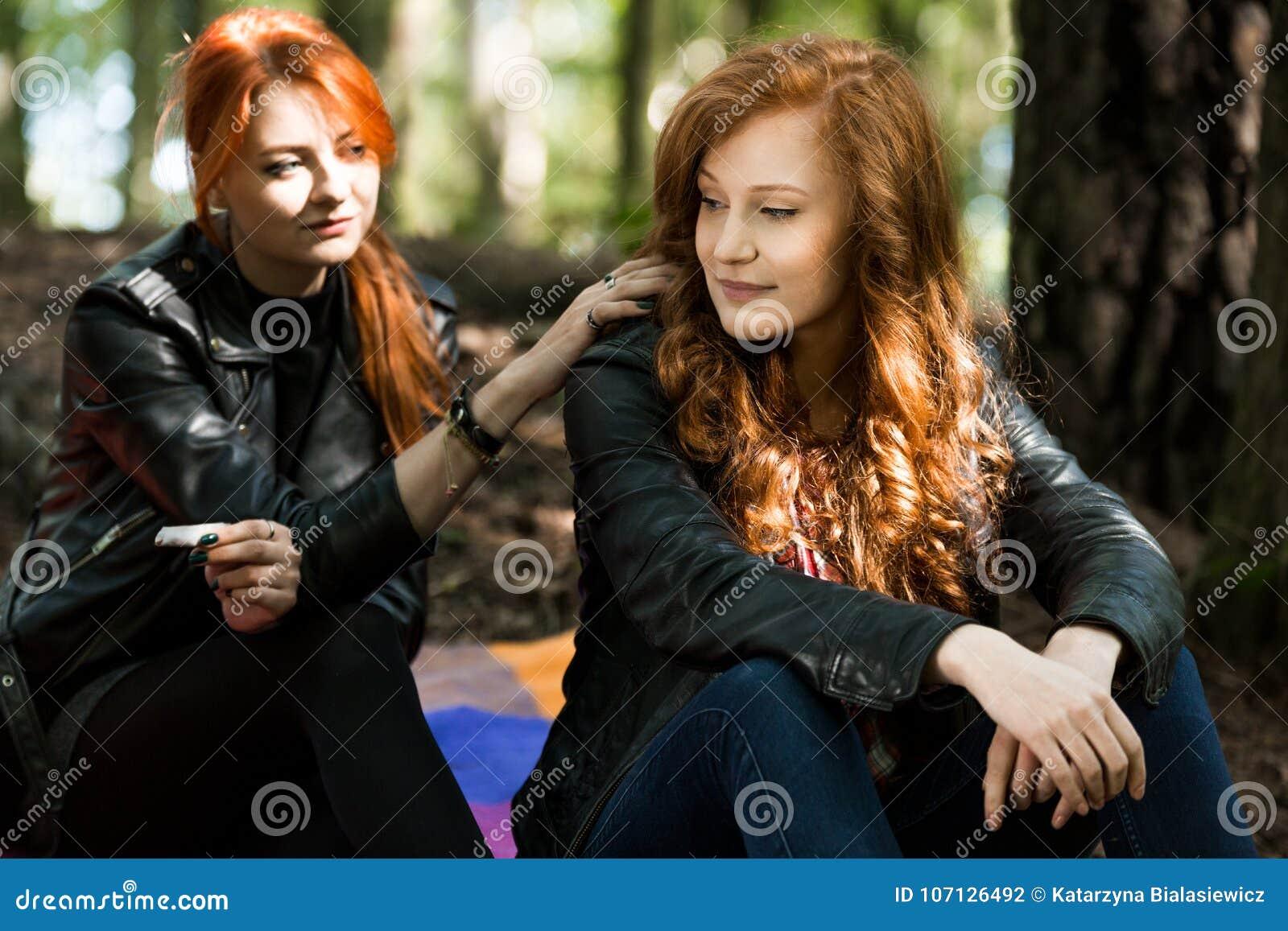 Лесбиянки маленькие девочки смотреть видео бесплатно