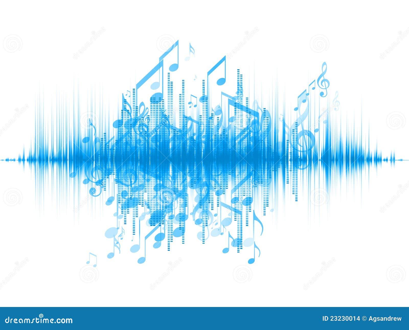 Производитель: как называются волны реагирующие на музыку автобус телефоны даты