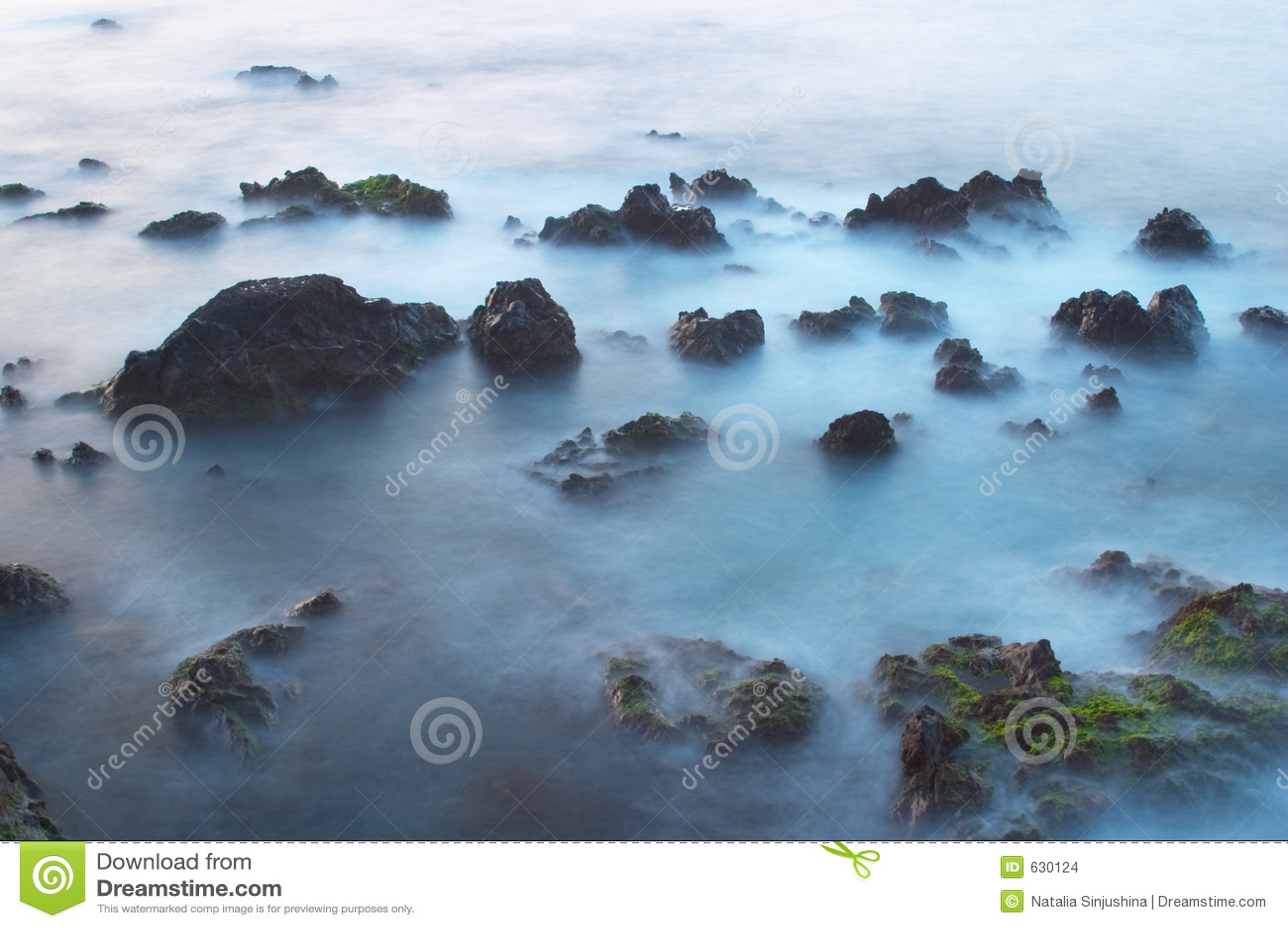 Download волны утесов стоковое фото. изображение насчитывающей волна - 630124