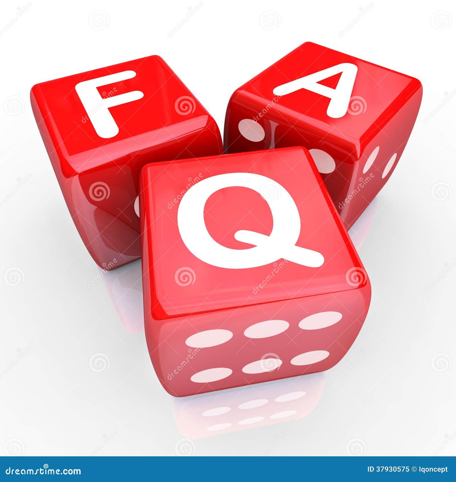 Вопросы и ответы вопросы и ответы 3 красных кости