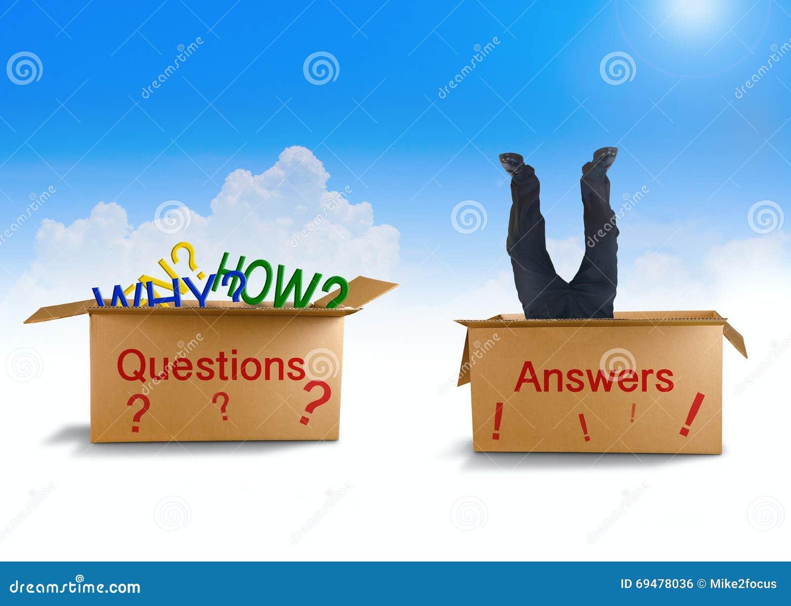 Вопросы и ответы укомплектовывают личным составом искать для ответа в коробке