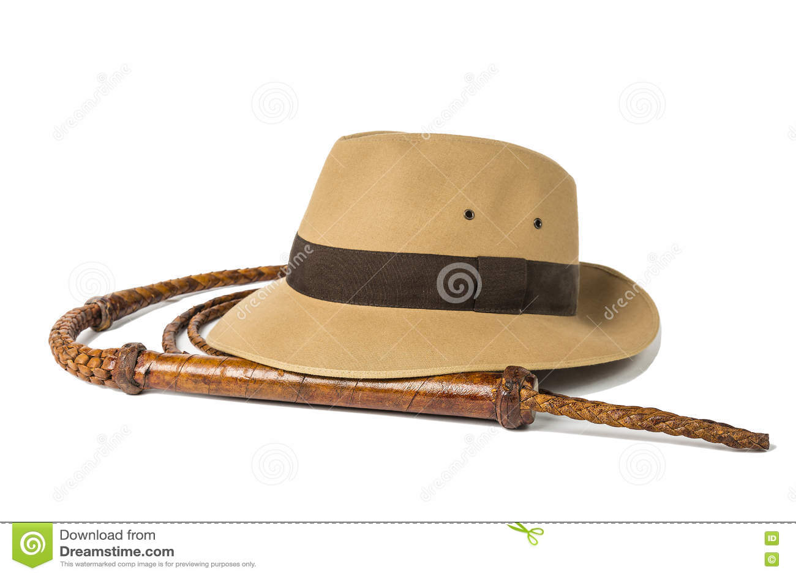 Женщина шляпа в воде фото съемочной