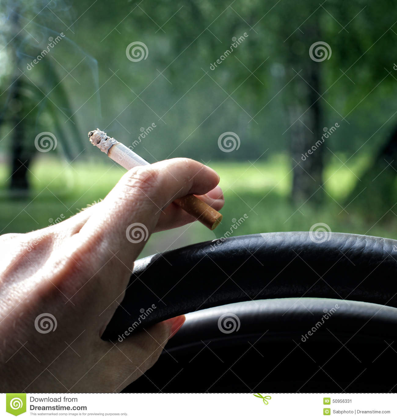 Водитель на табачные изделия электронные сигареты купить волгоград