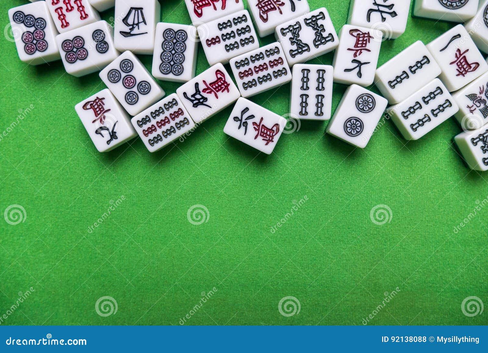 Онлайн казино бонус при регистрации без депозита