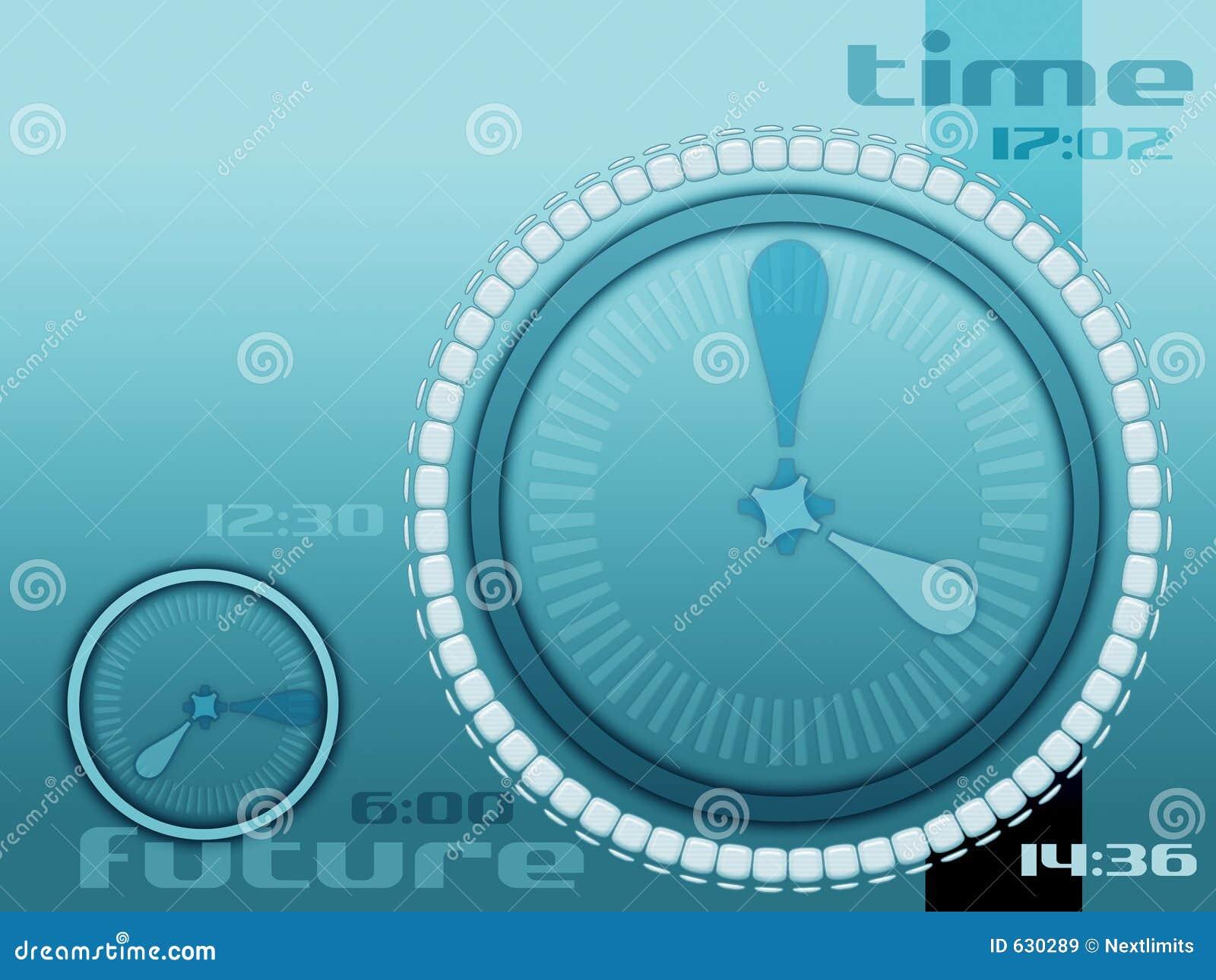 Download время будущей жизни иллюстрация штока. иллюстрации насчитывающей поколение - 630289
