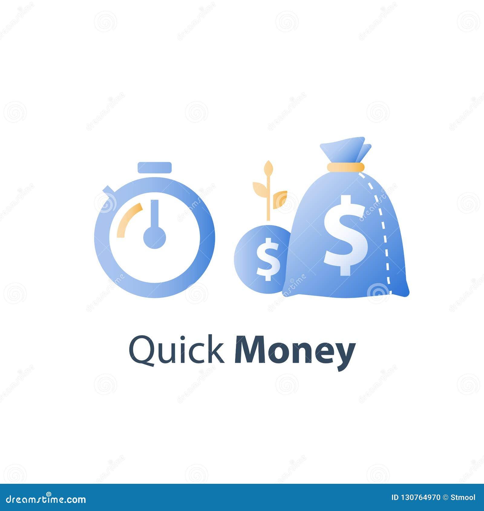 кредит на сберегательный счет получить кредитную карточку альфа банк