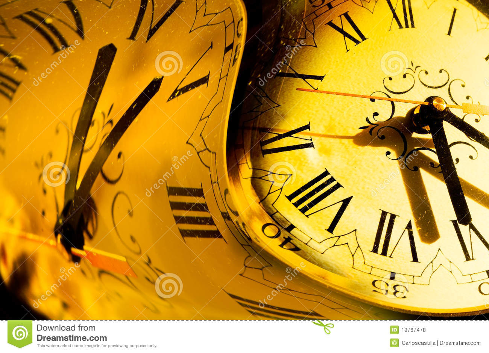 время принципиальной схемы