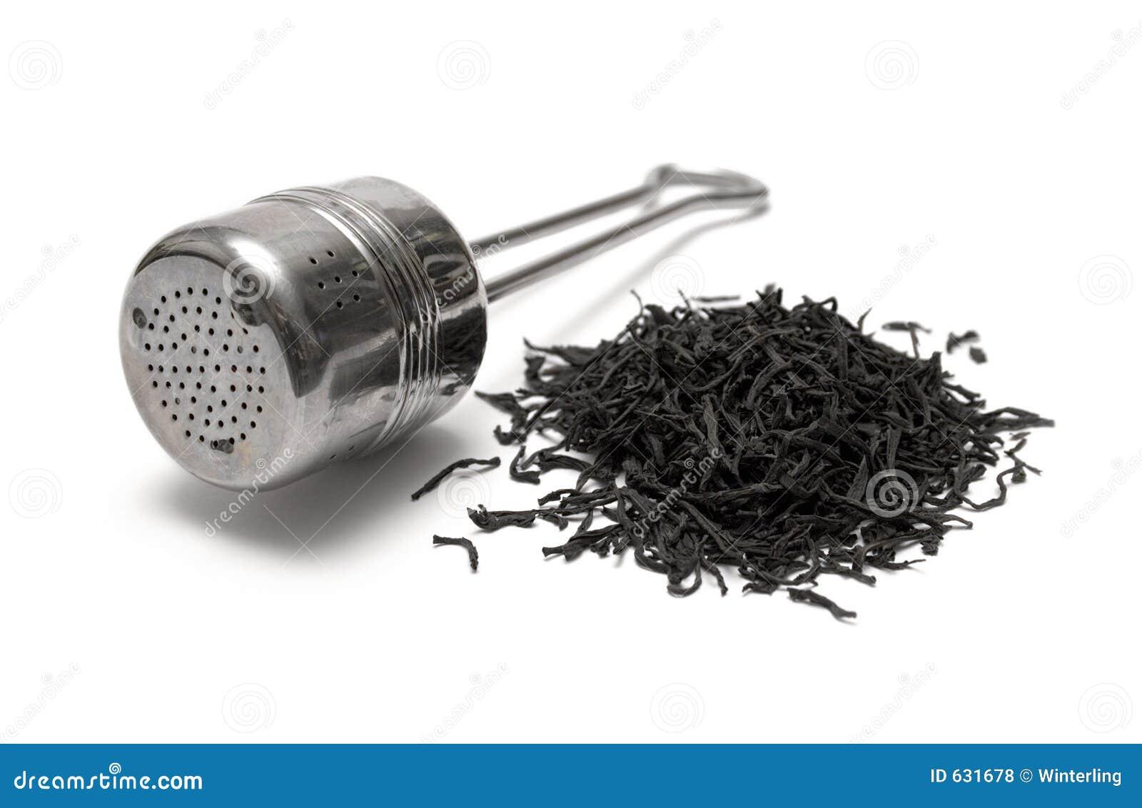 Download время чая стоковое фото. изображение насчитывающей ширины - 631678
