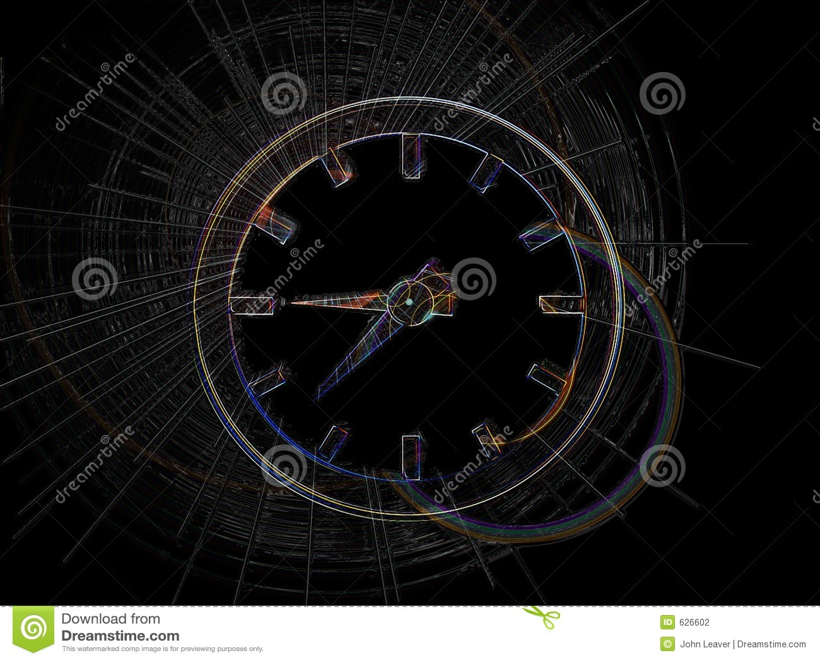 Download время иллюстрация штока. иллюстрации насчитывающей конспектов - 626602