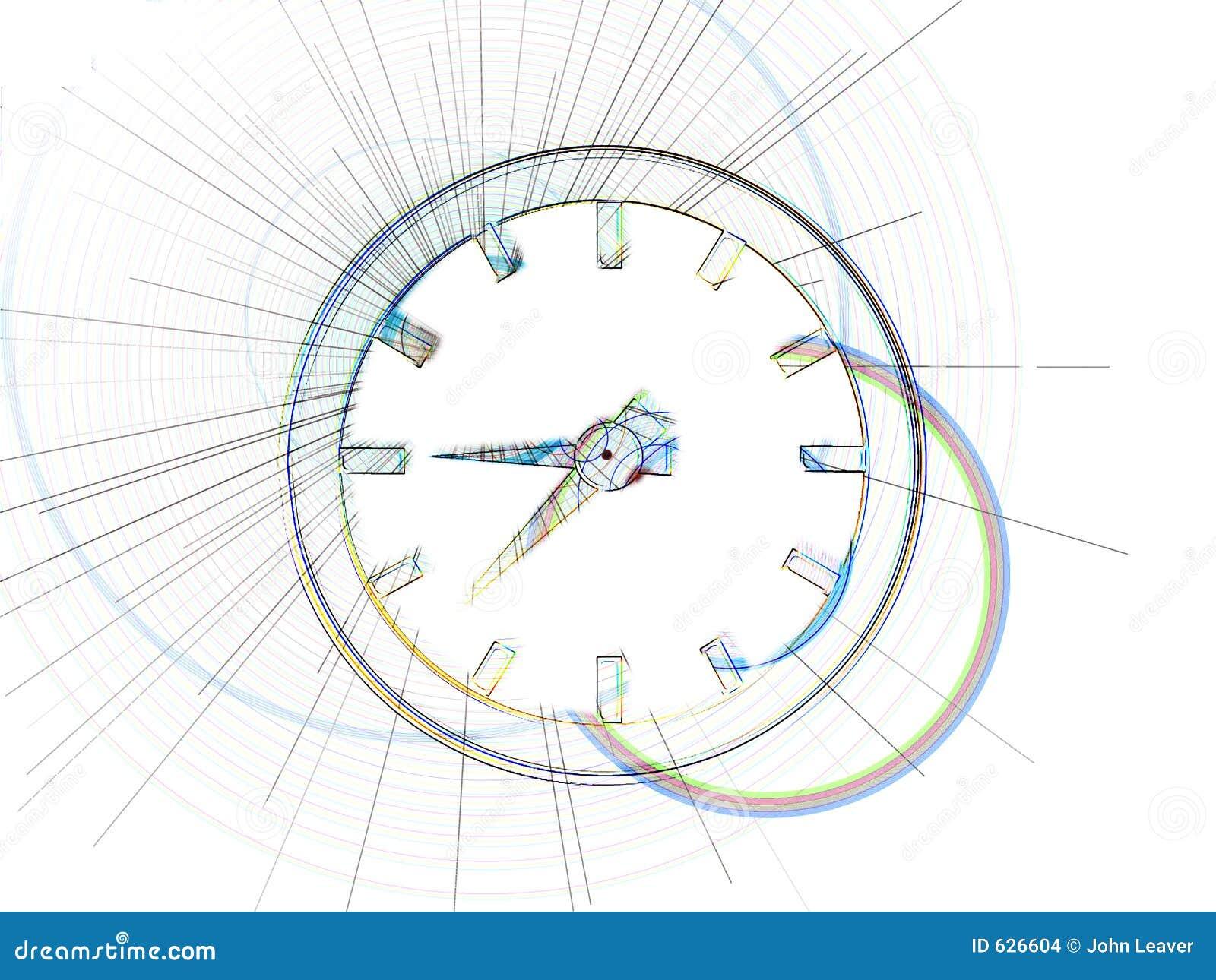 Download время иллюстрация штока. иллюстрации насчитывающей время - 626604