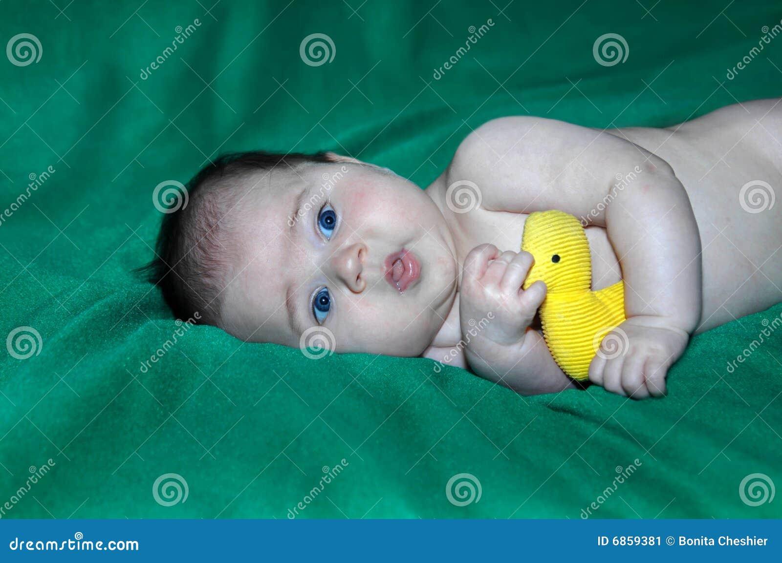время duckie ванны
