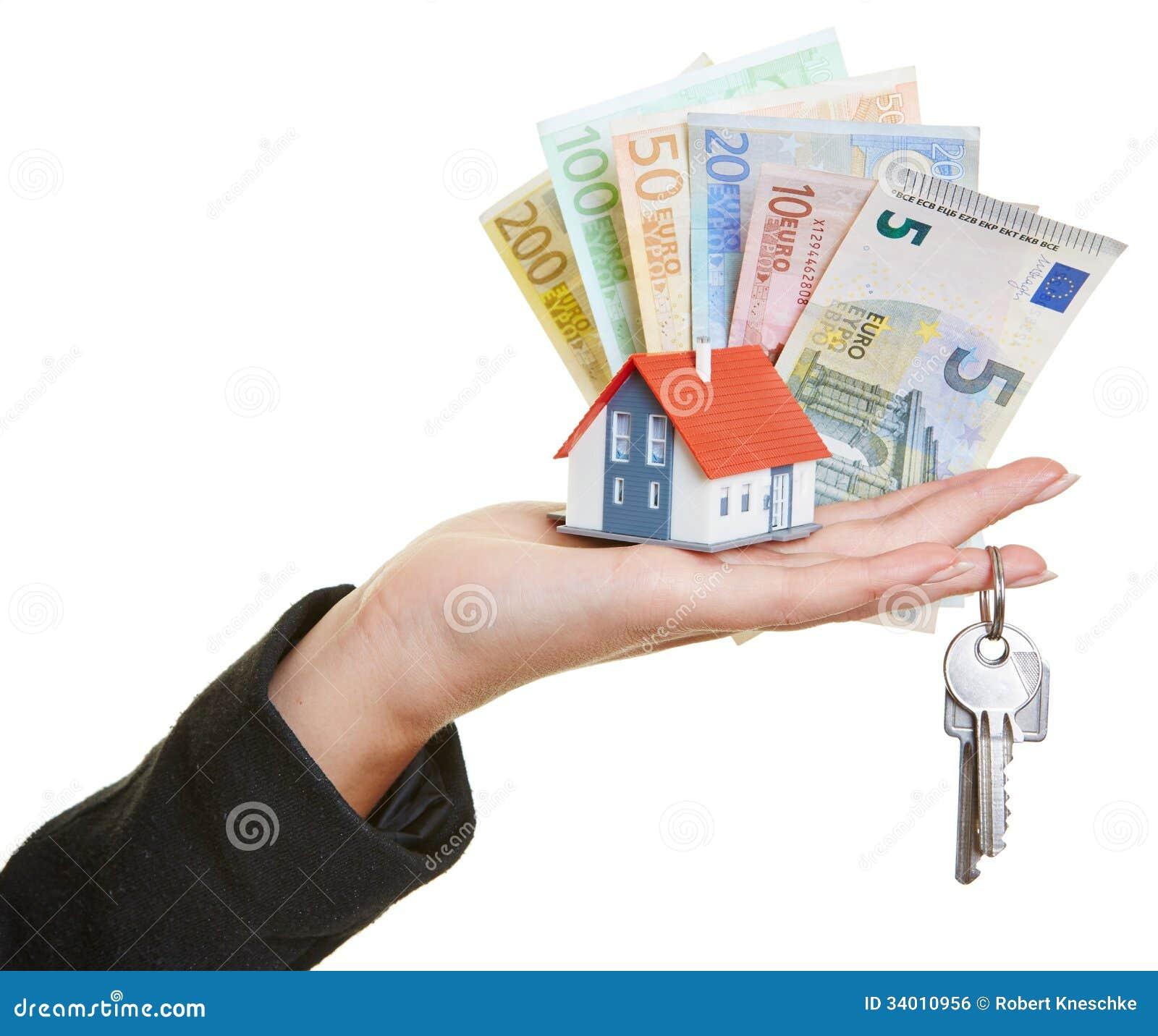Картинки по запросу деньги ключи