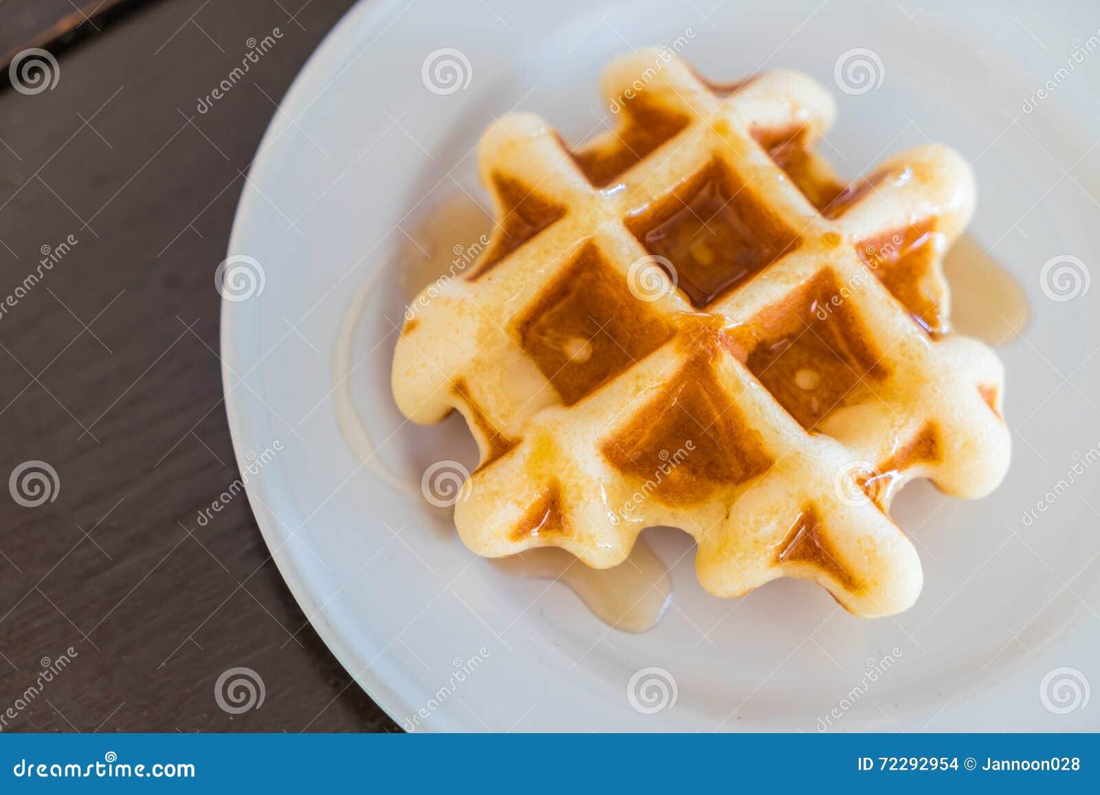 Download Все waffles пшеницы стоковое фото. изображение насчитывающей belia - 72292954