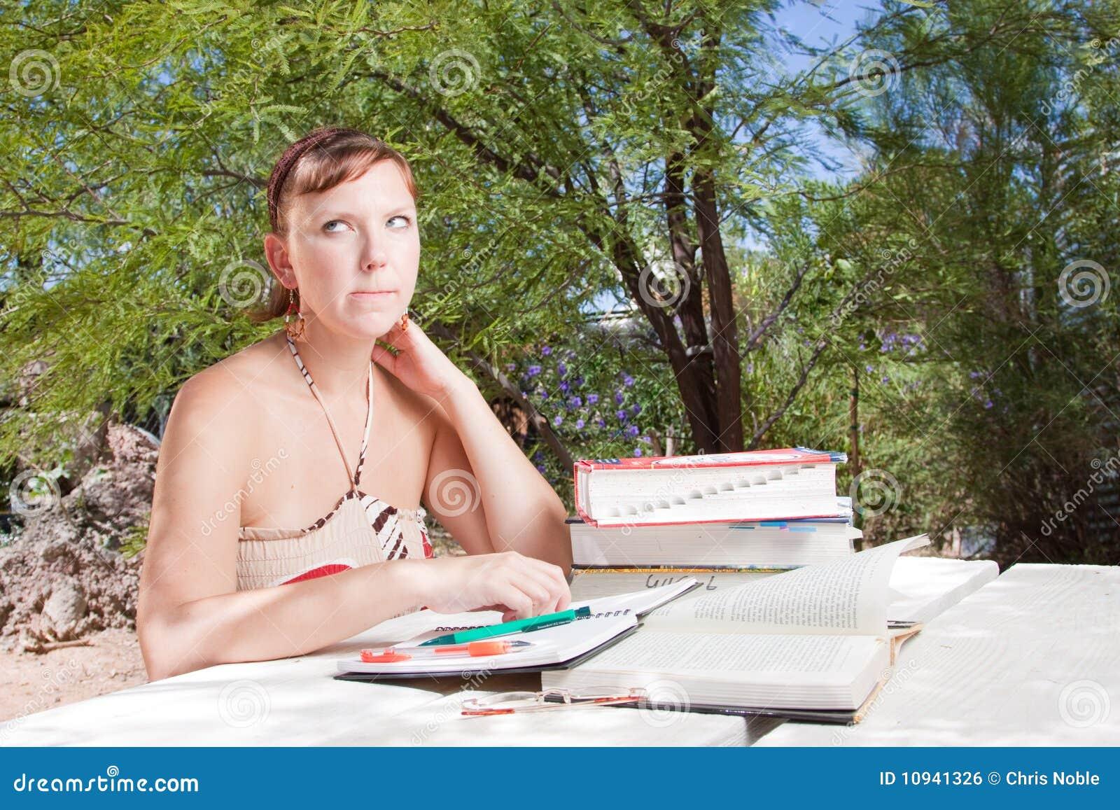 вставленный изучать пока детеныши женщины