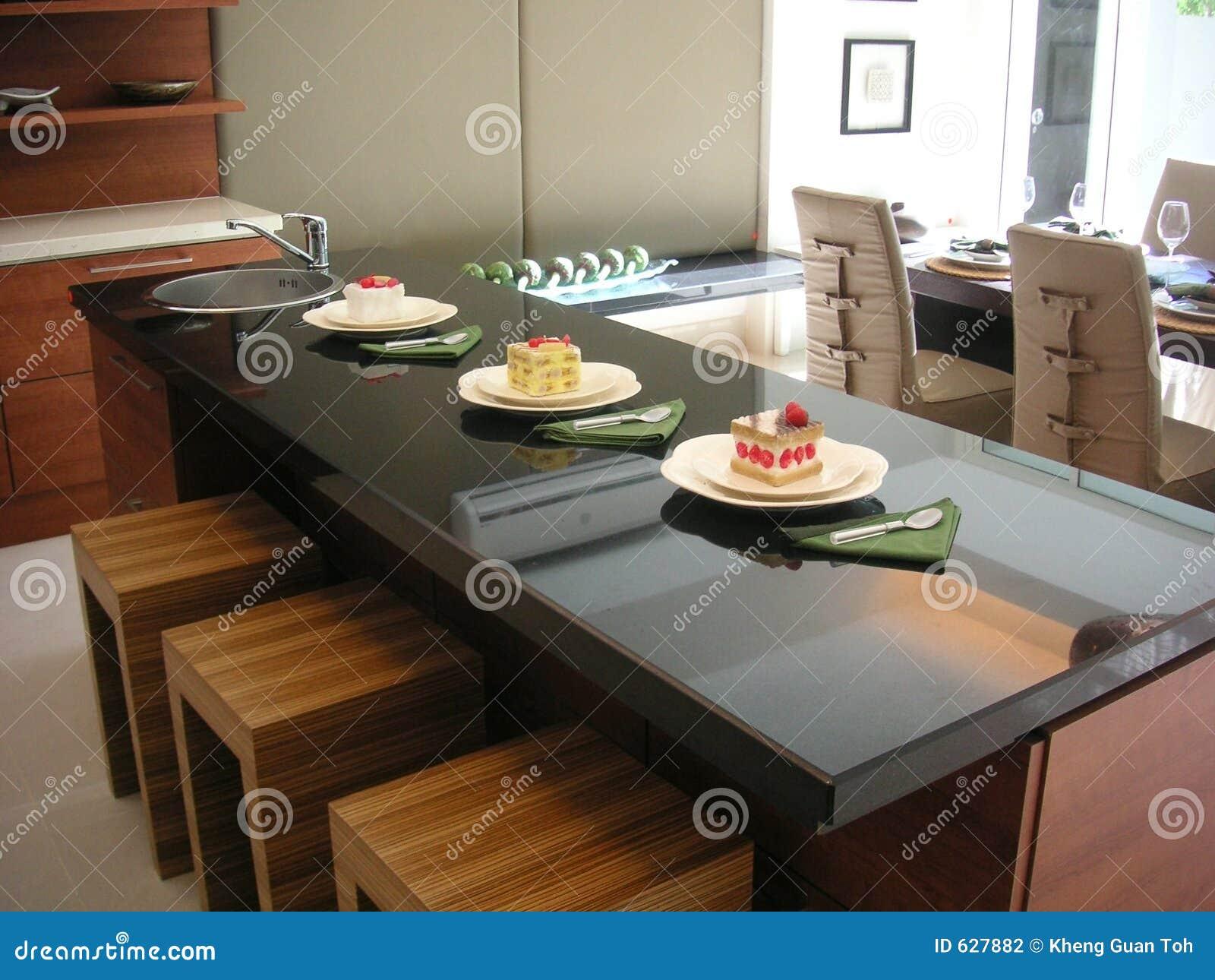 встречная кухня