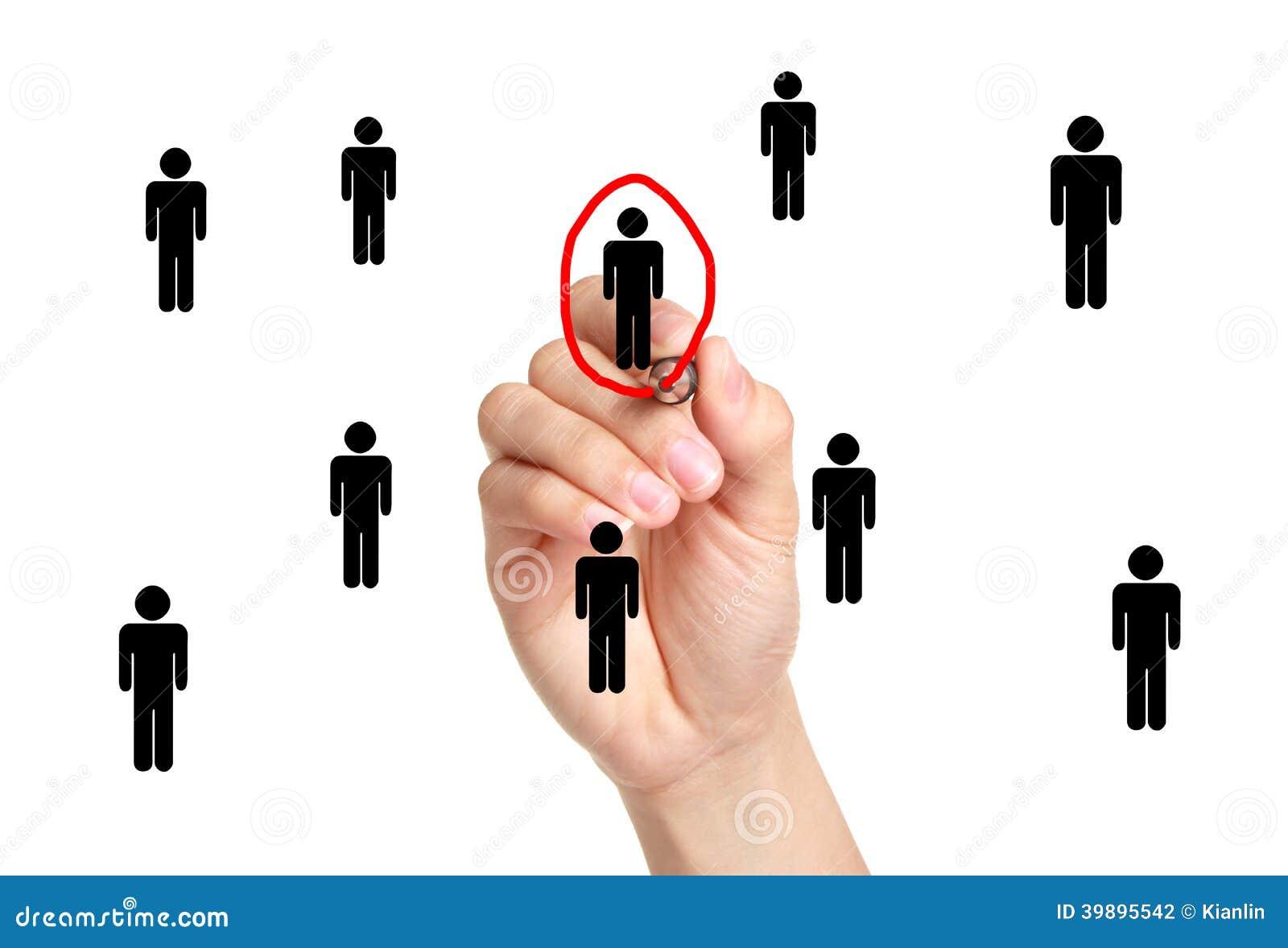 Выберите голосование или занятость людей