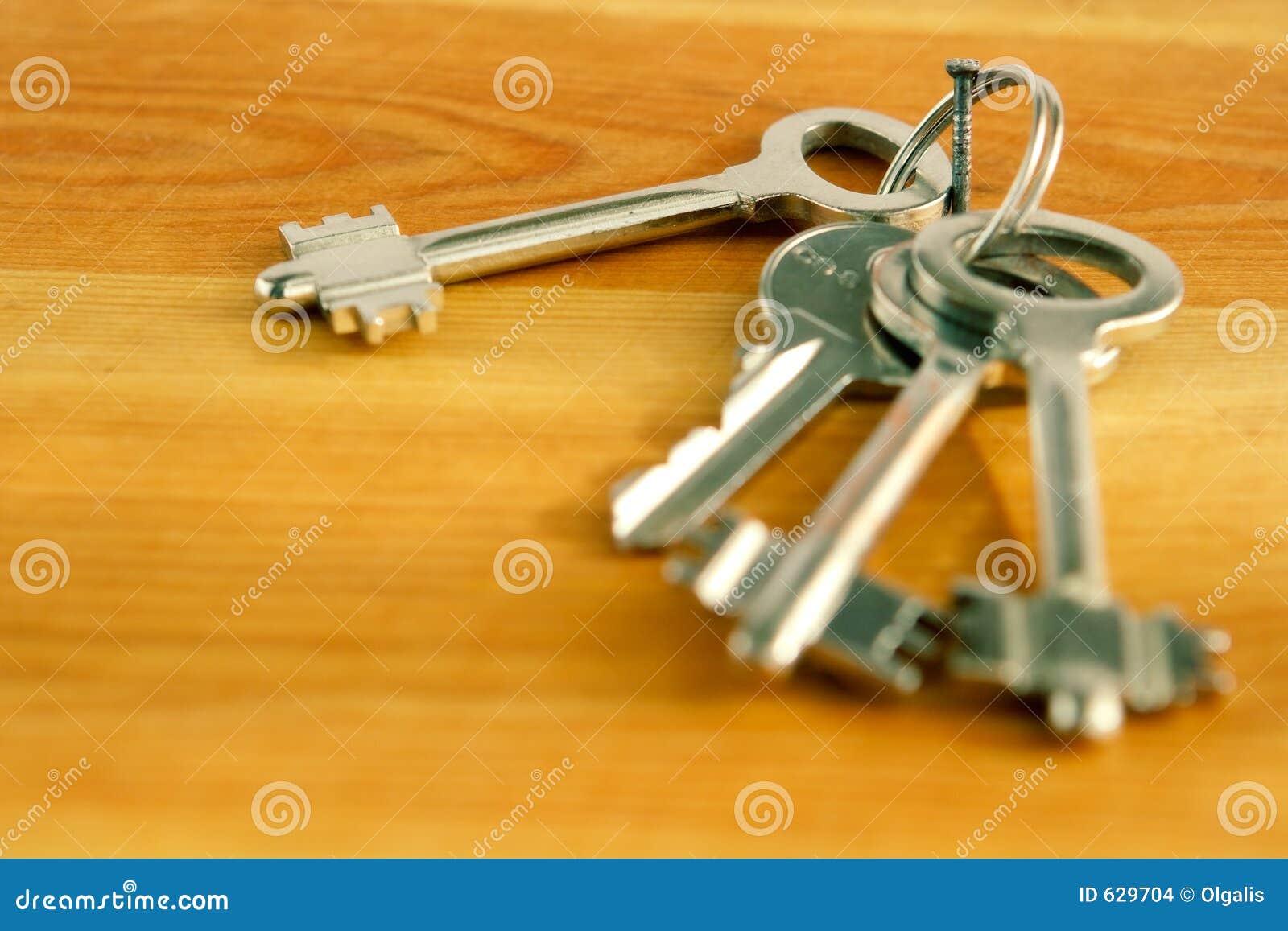 Download выберите ключевое соответствующее Стоковое Фото - изображение насчитывающей вход, ручка: 629704