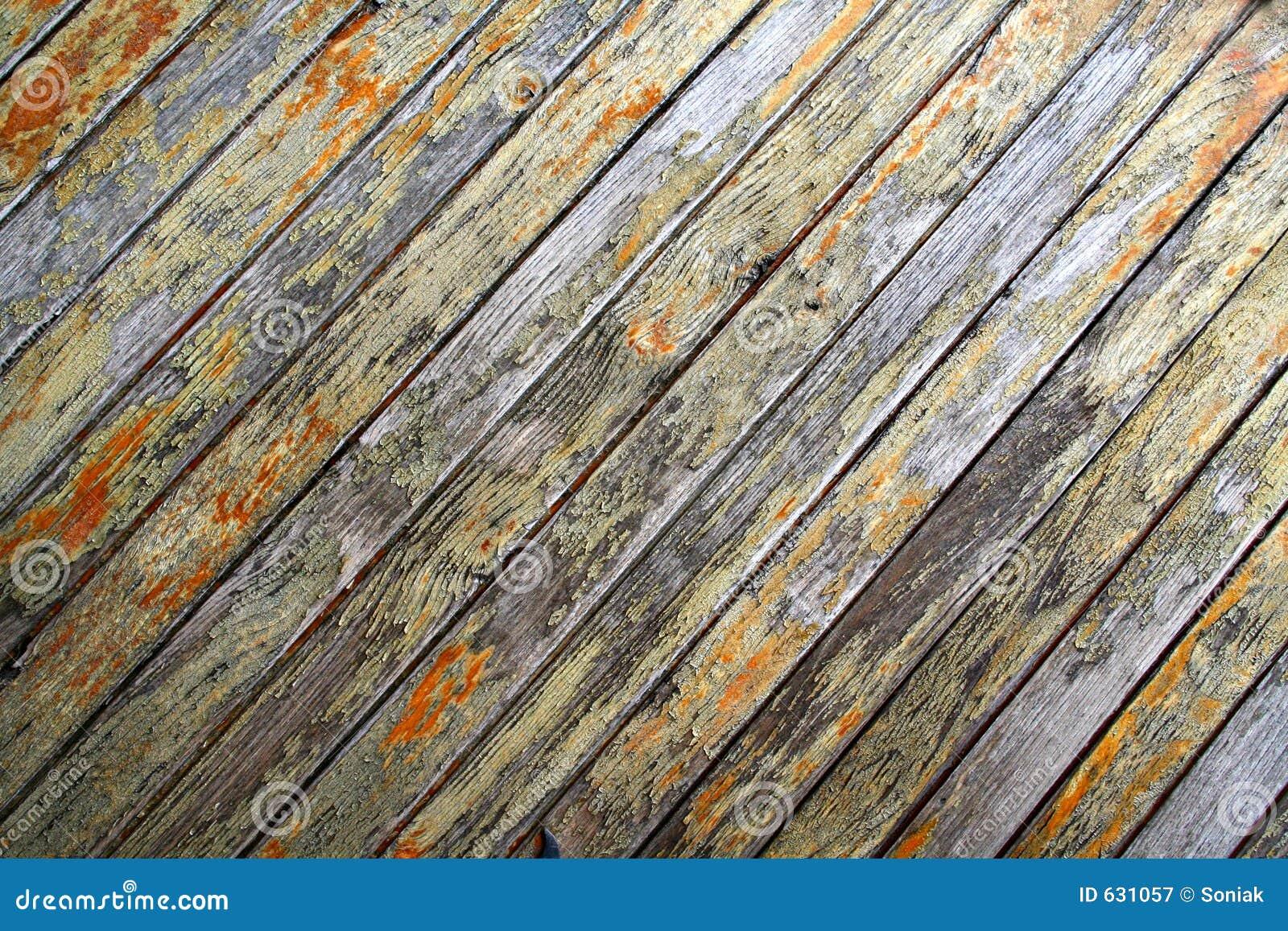 Download выдержанная древесина стоковое изображение. изображение насчитывающей текстура - 631057