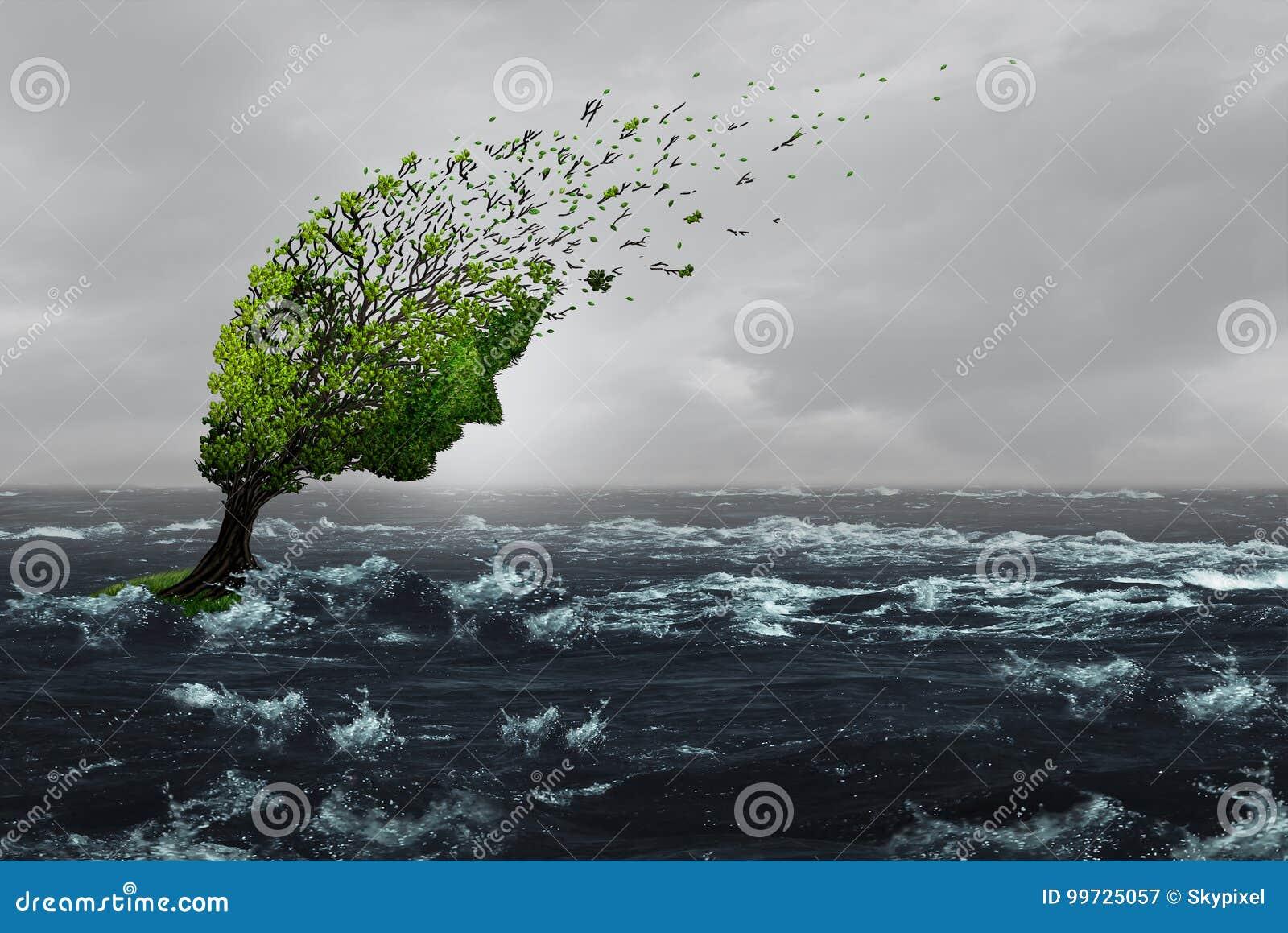 Выдерживать шторм