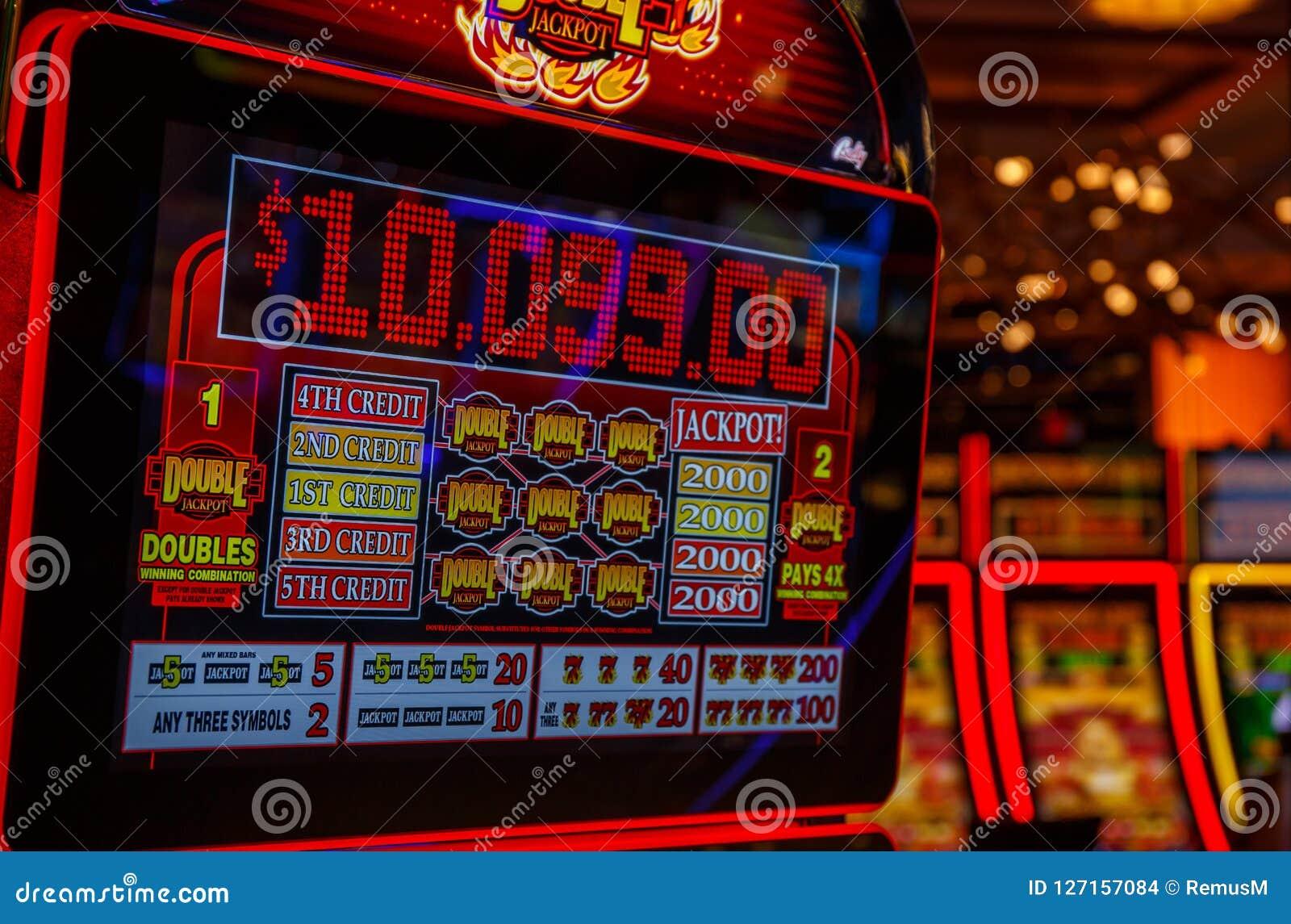 Казино вегас 777 игровые автоматы monkey играть бесплатно и без регистрации