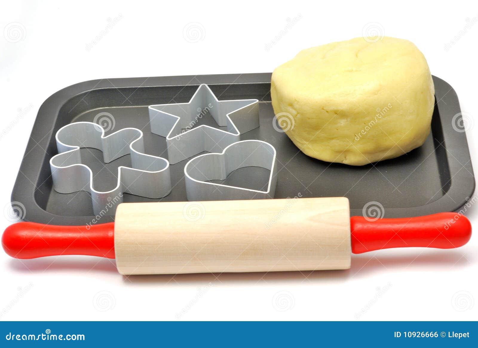 выпечка придает форму чашки завальцовка штыря печенья