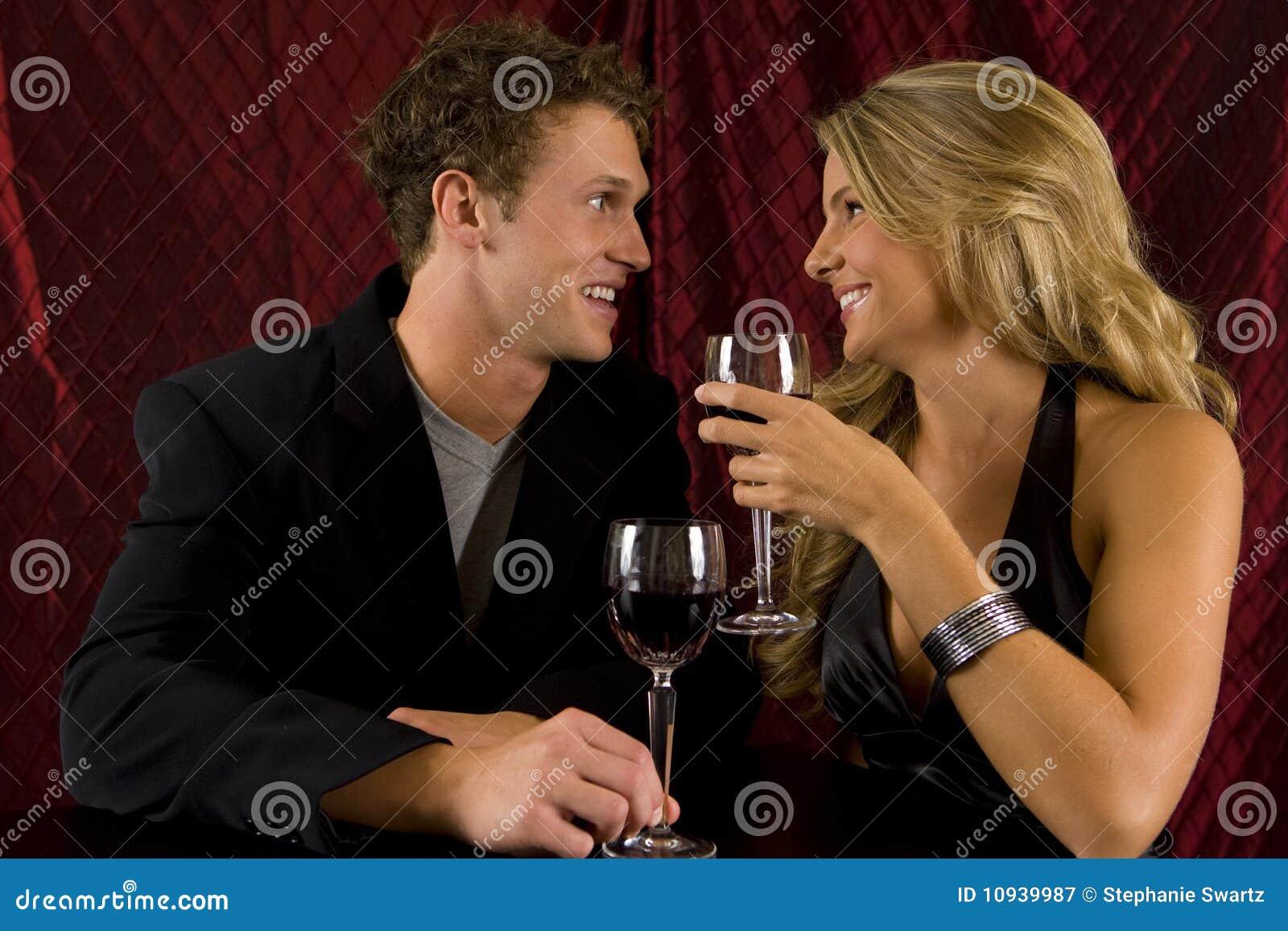 выпивать пар