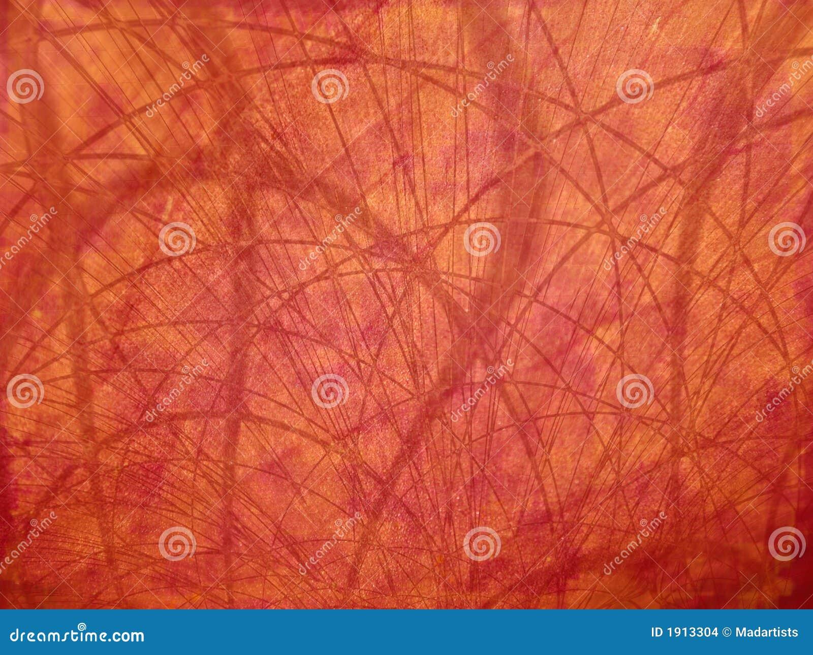 выравнивает органическую красную текстуру