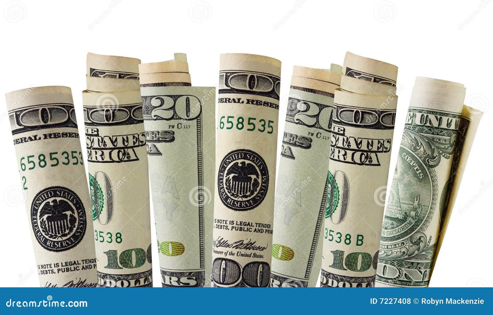 вырастите деньги ваши