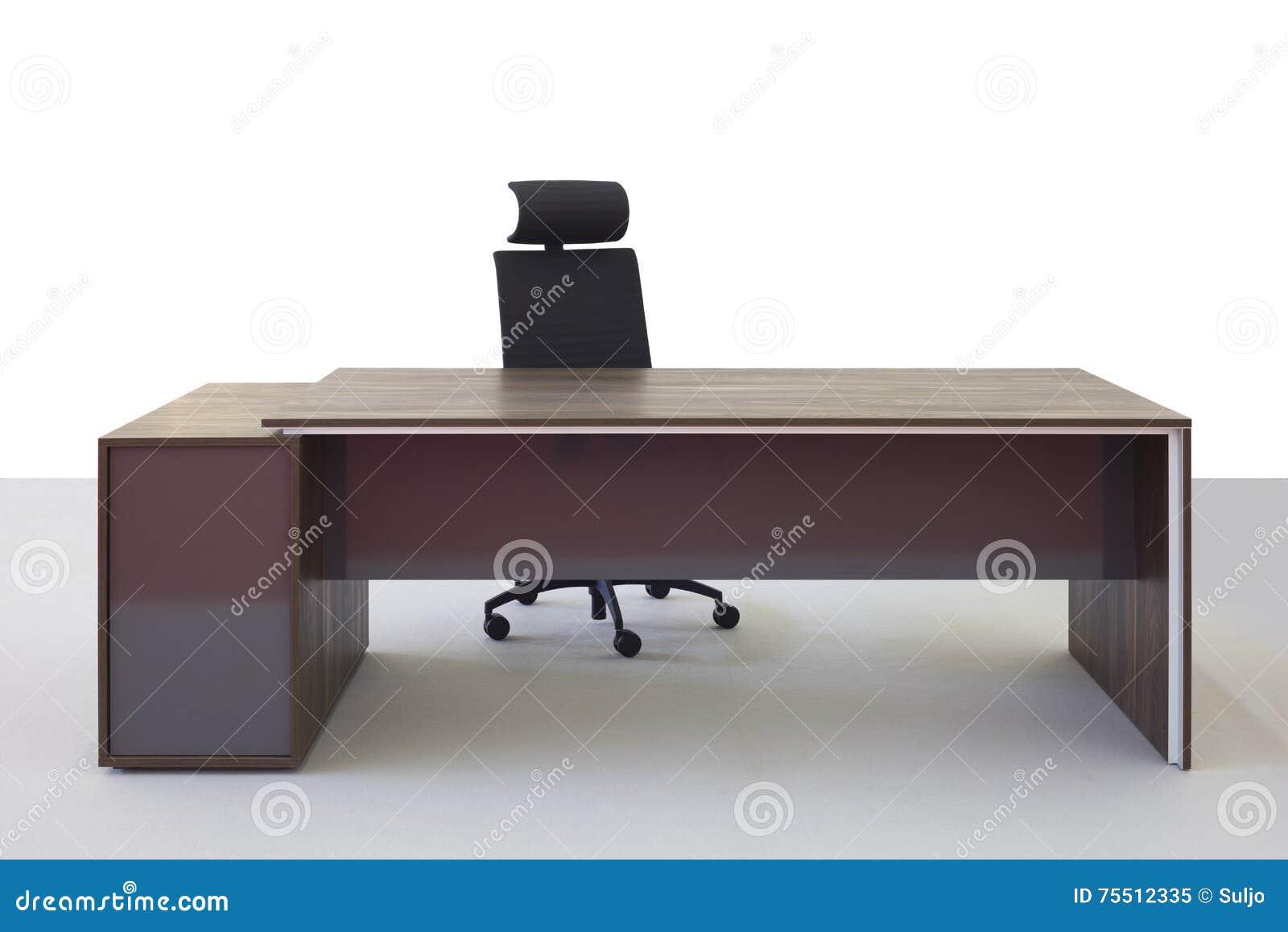 Вырез на  для офиса