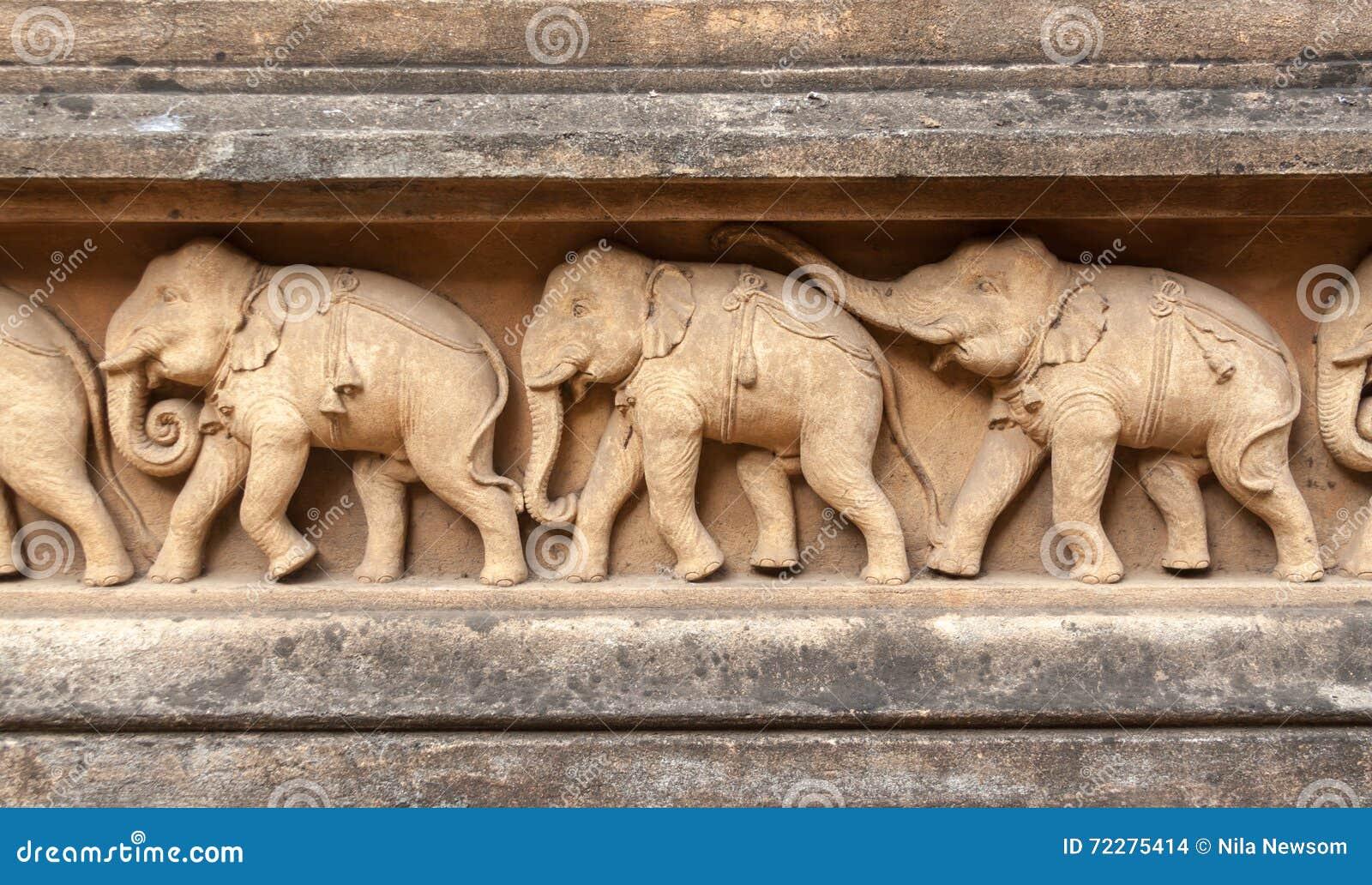 Download высекать слонов стоковое фото. изображение насчитывающей корабль - 72275414