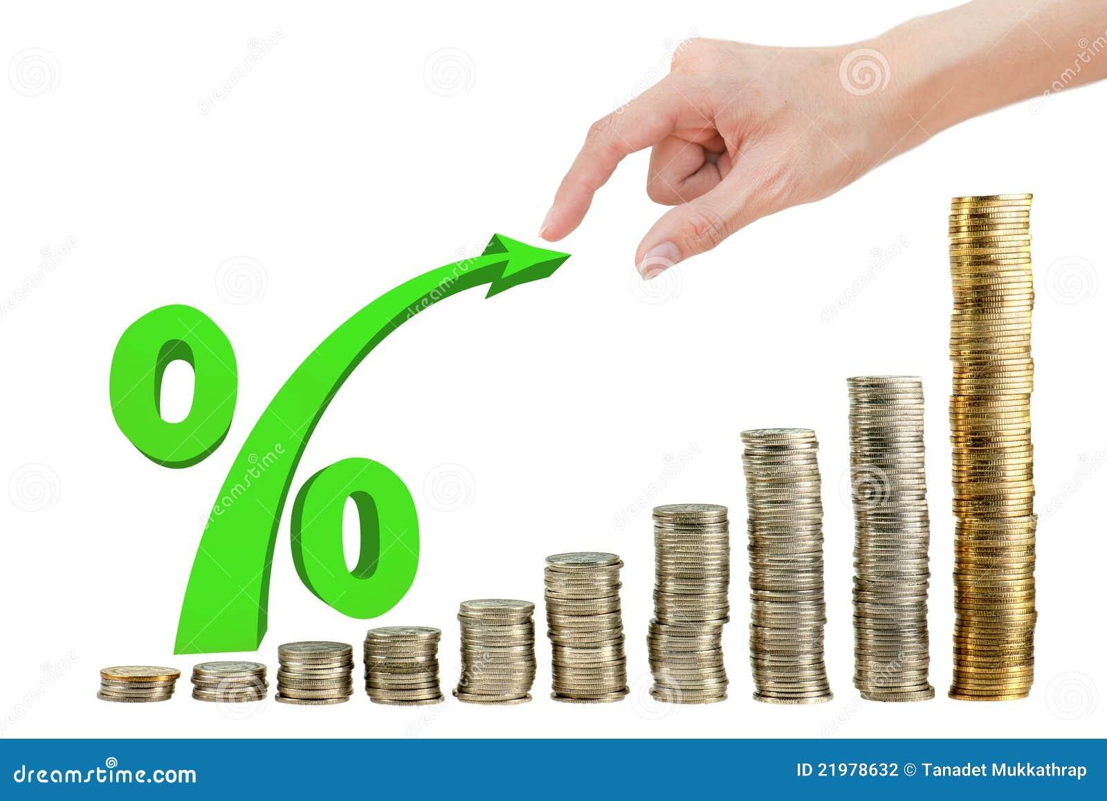проценты по займам в ну