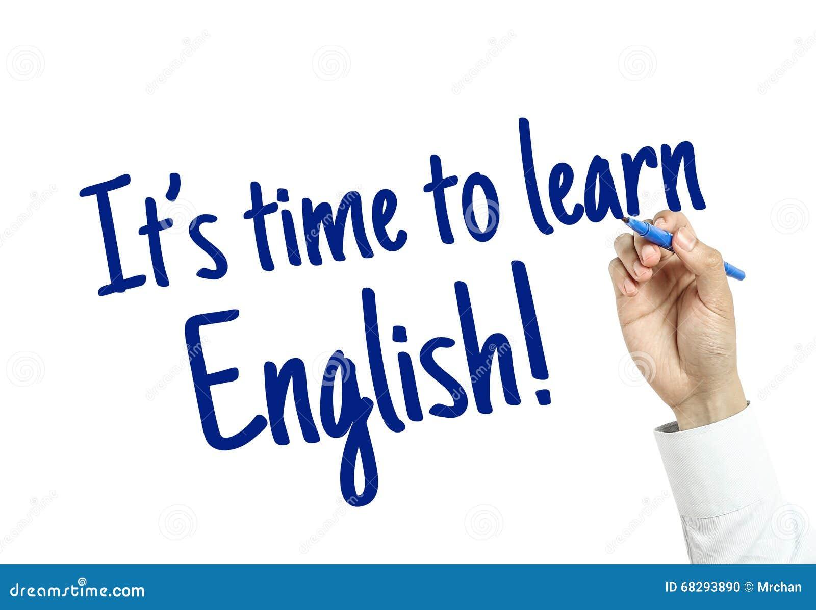 Прикольные картинки для изучения английского, открытки поздравления
