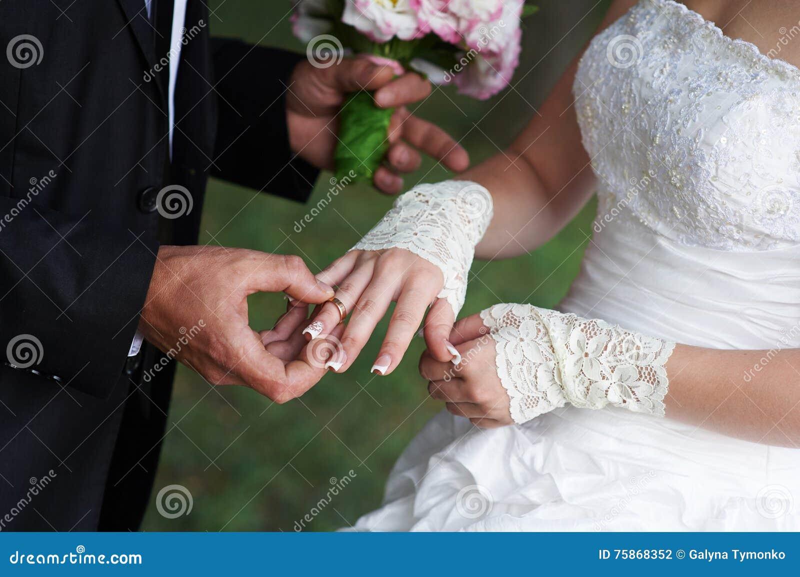 Брызгают на невест фото фото 105-84