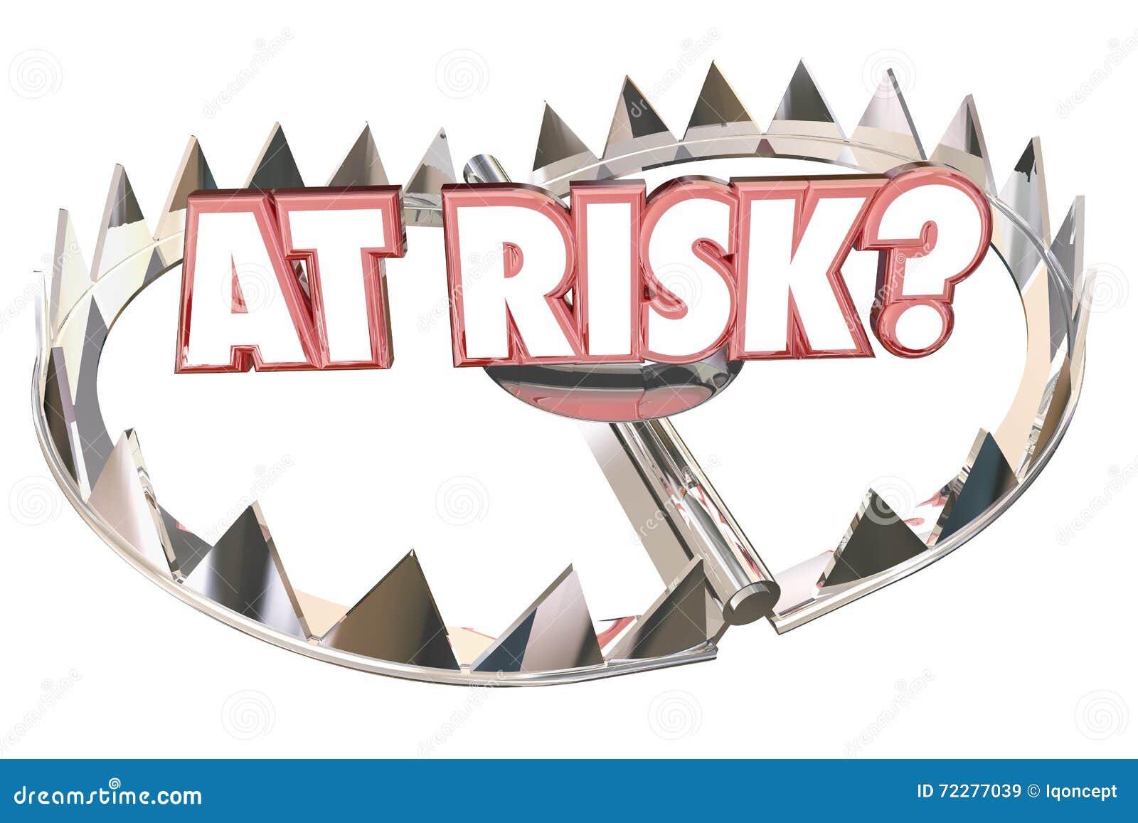 Download В опасности слова ловушки медведя безопасности опасности Иллюстрация штока - иллюстрации насчитывающей рисковано, precaution: 72277039